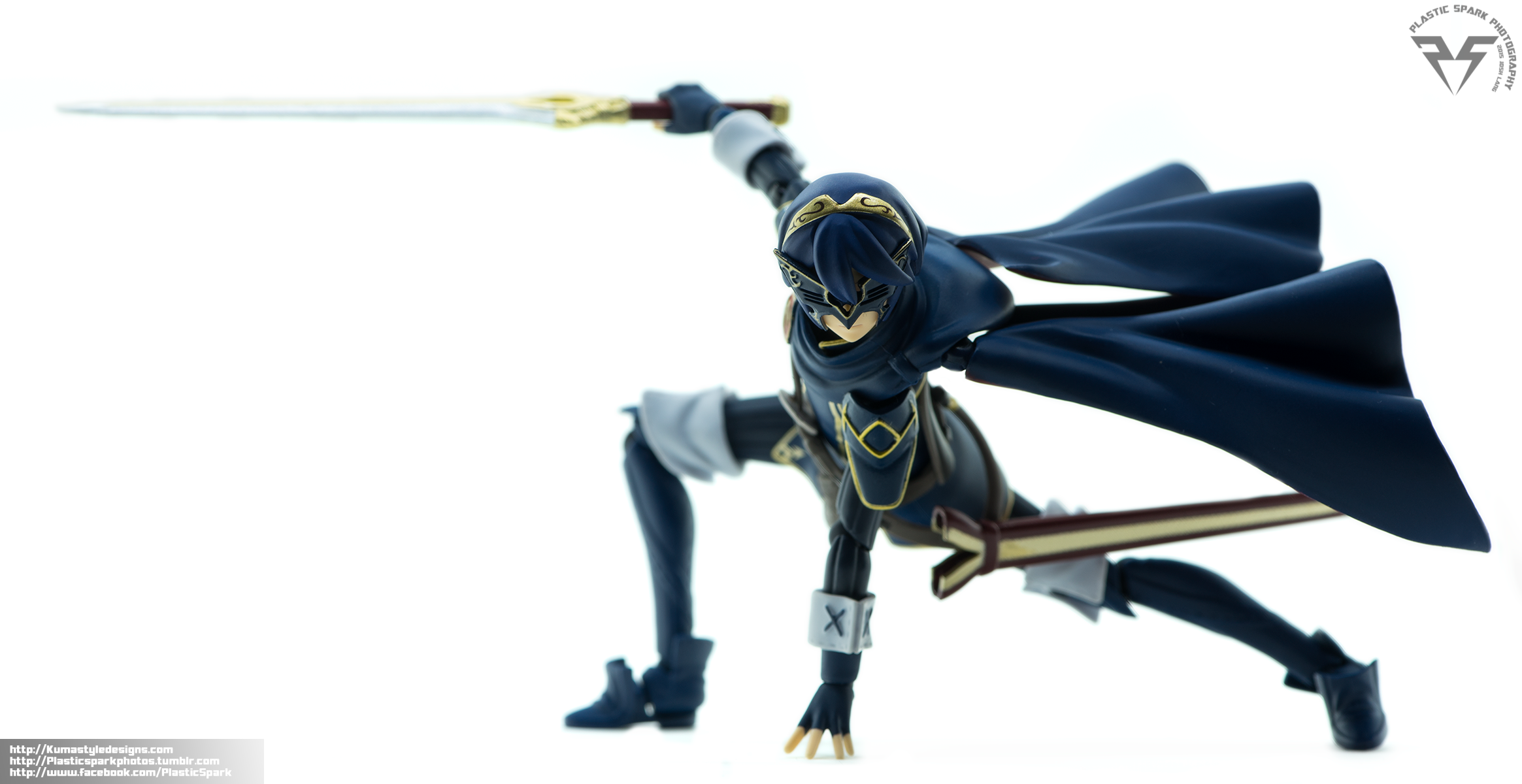 Figma-Lucina-(7-of-10).png