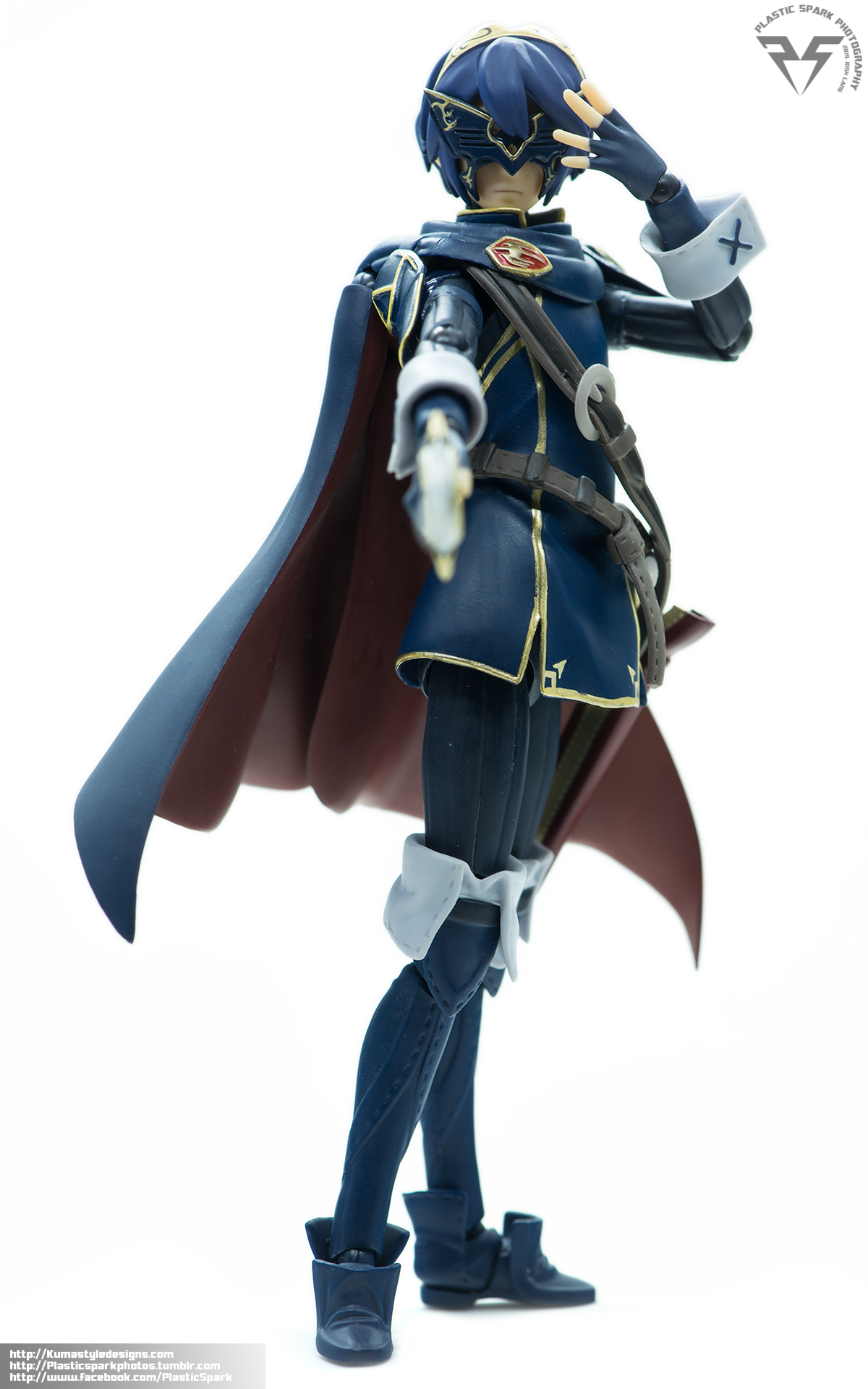Figma-Lucina-(8-of-10).png