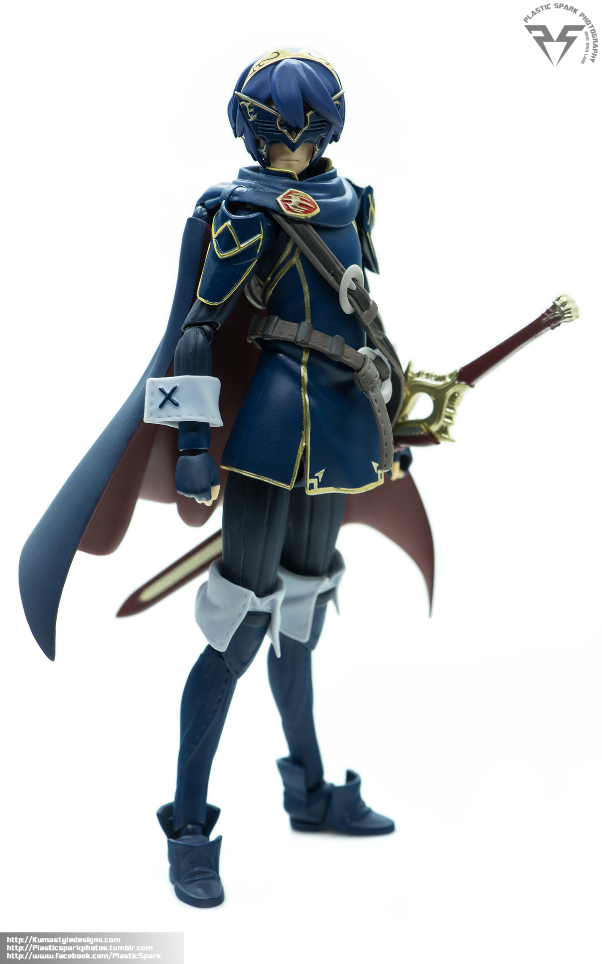 Figma-Lucina-(9-of-10).png