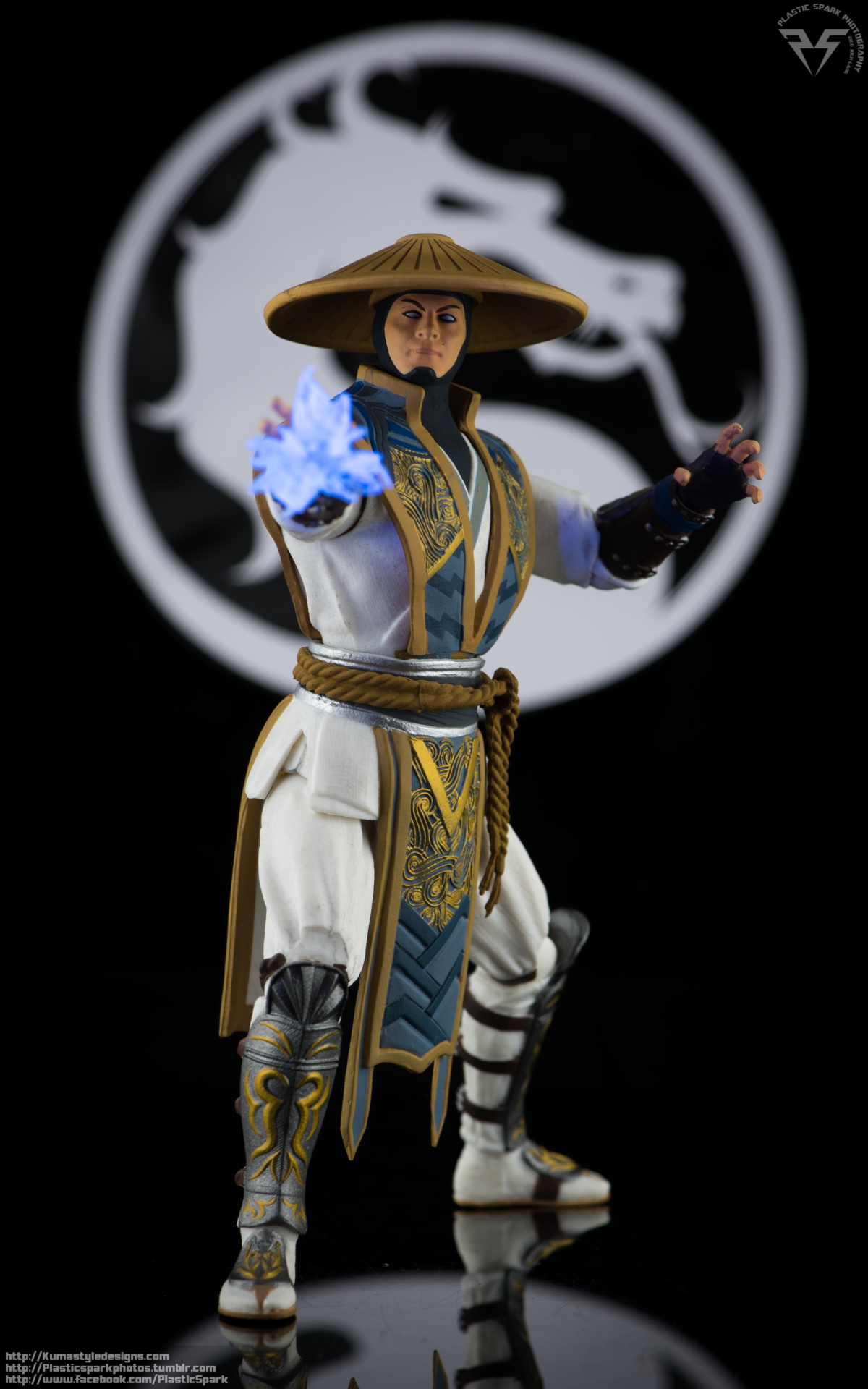MKX-Raiden-(2-of-11).png