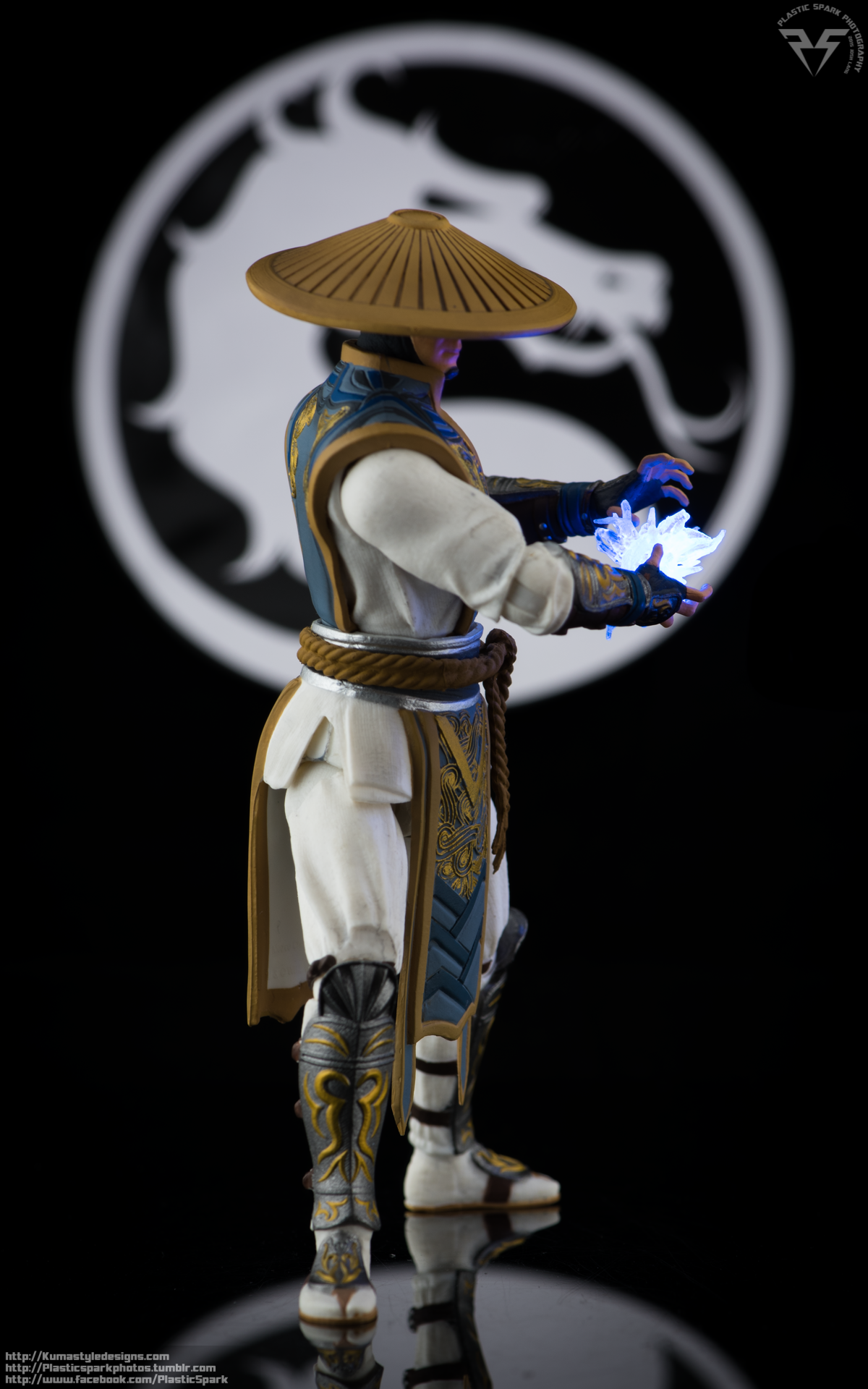 MKX-Raiden-(3-of-11).png