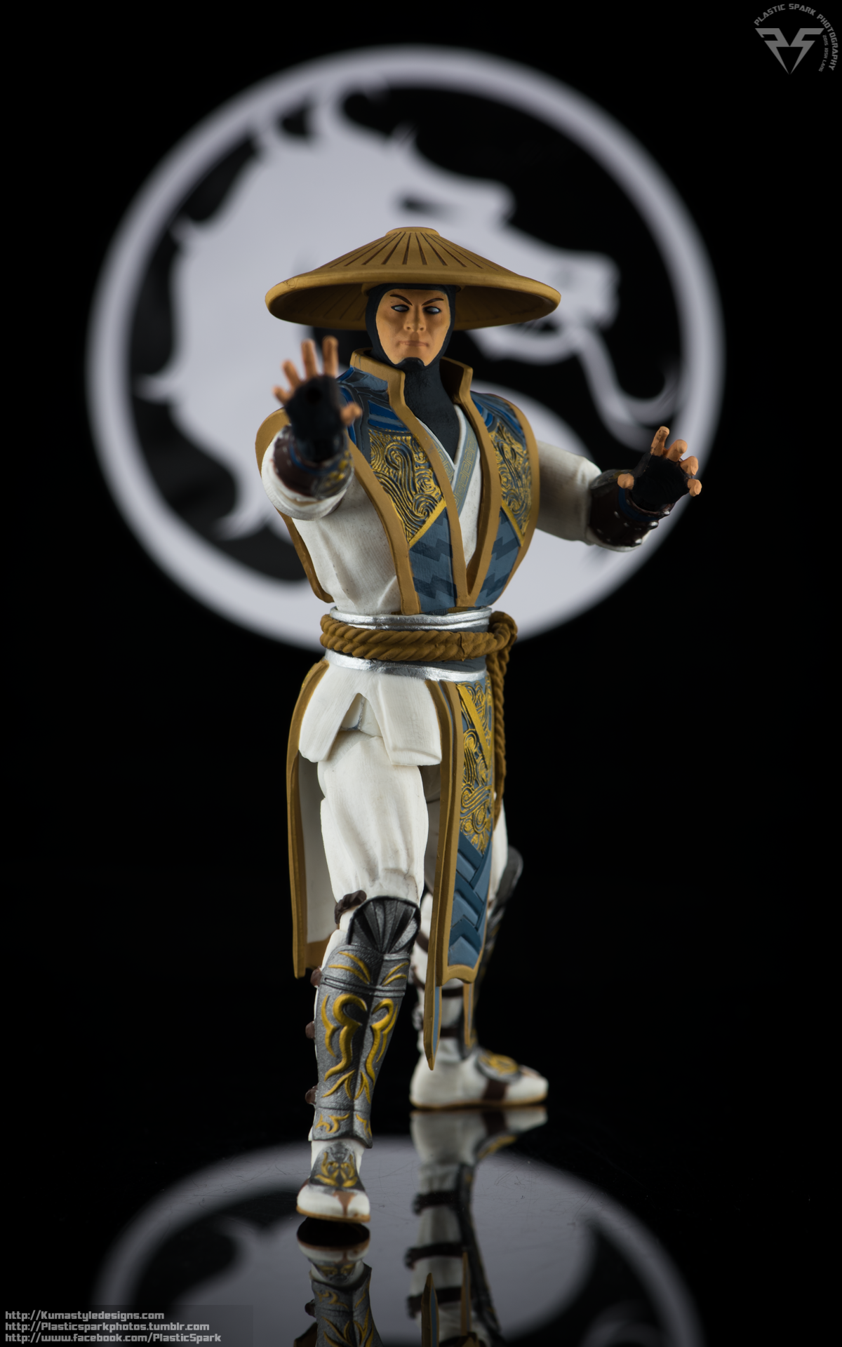 MKX-Raiden-(4-of-11).png