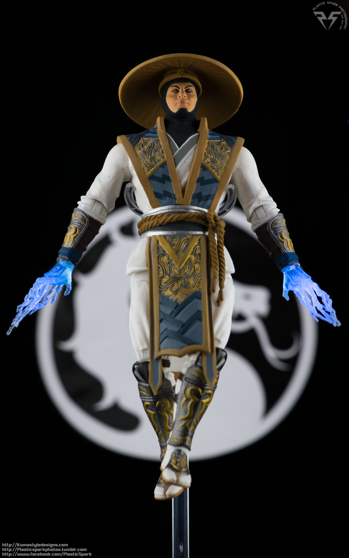 MKX-Raiden-(5-of-11).png