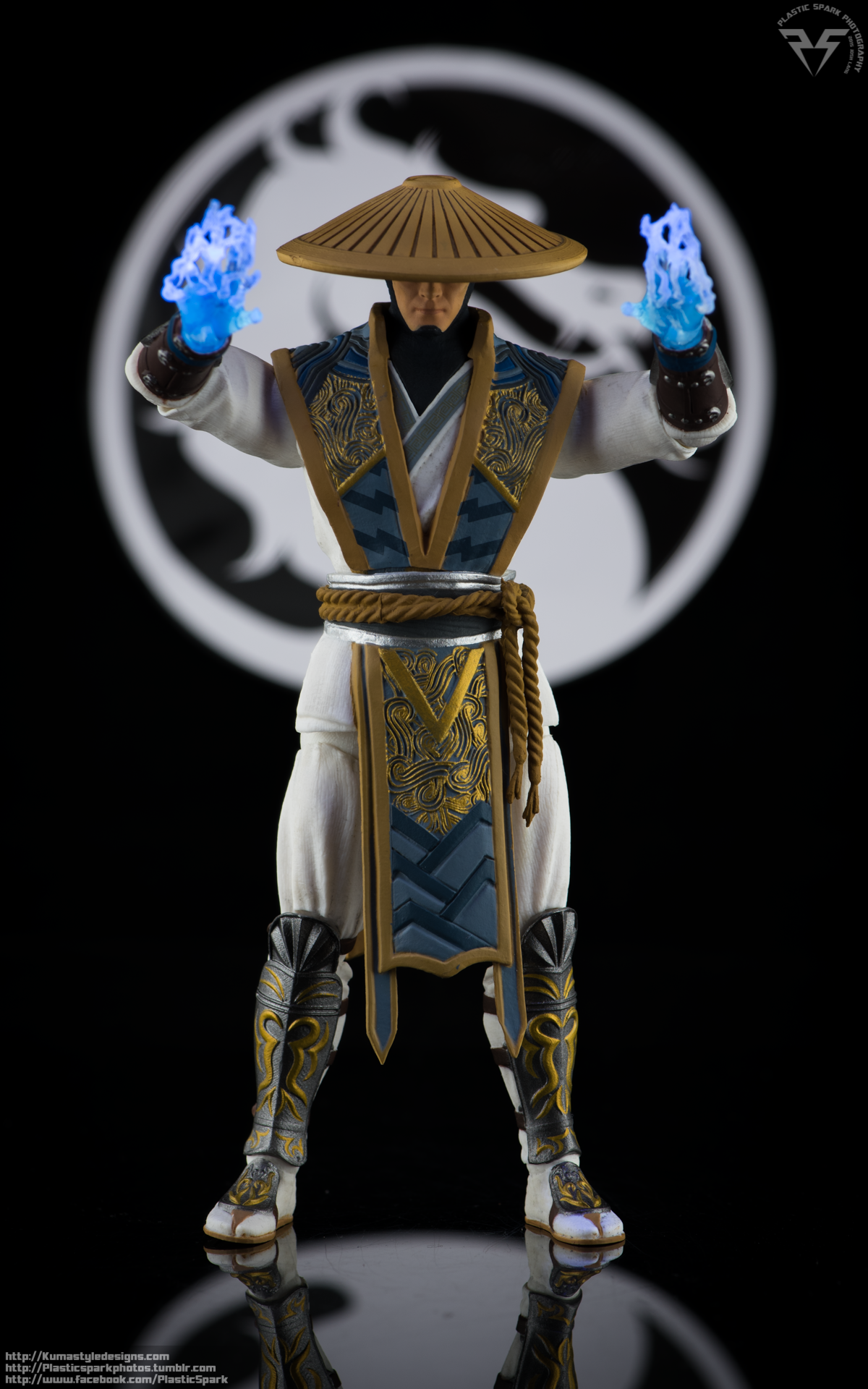 MKX-Raiden-(6-of-11).png