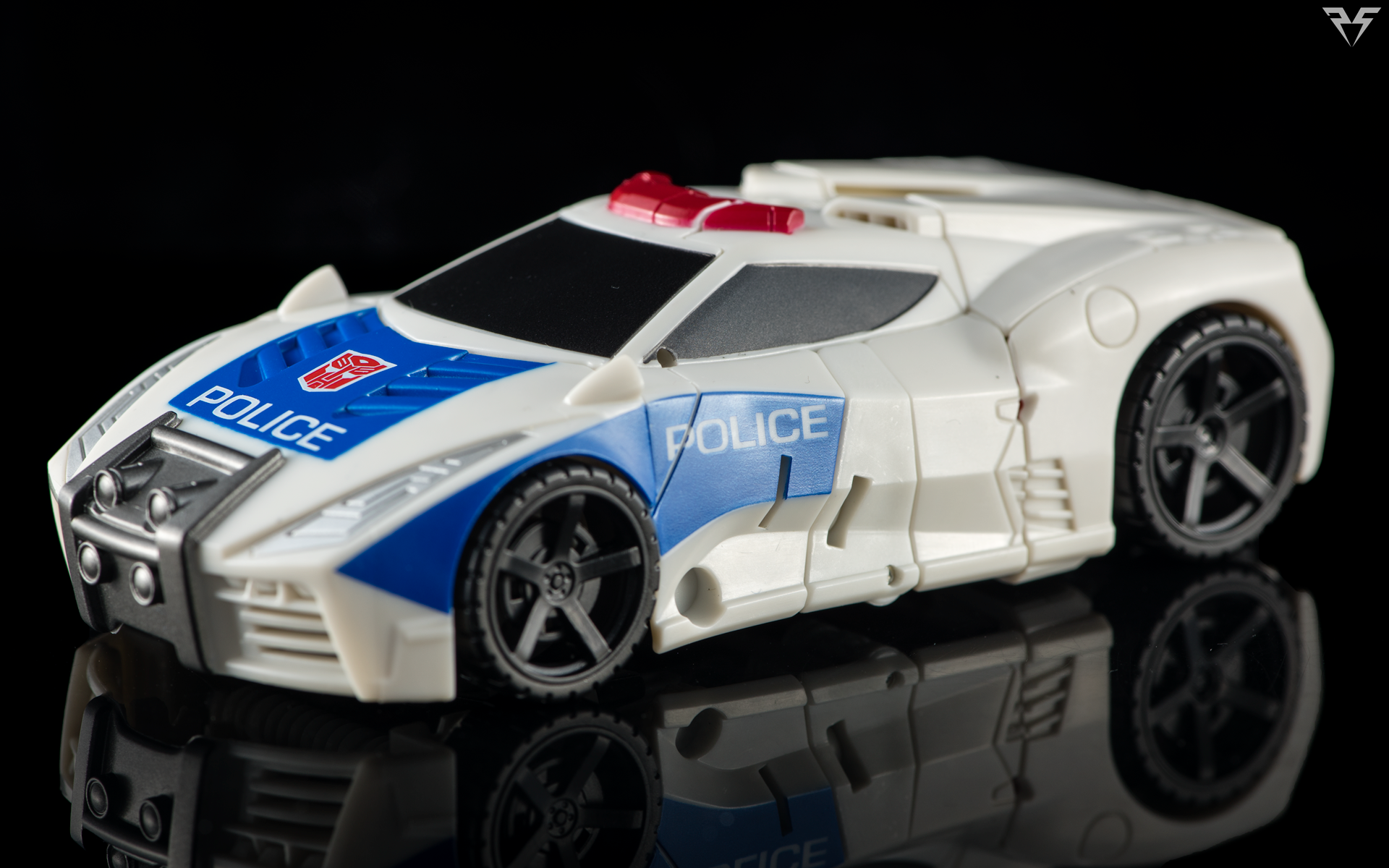 Protectobot Streetwise-14