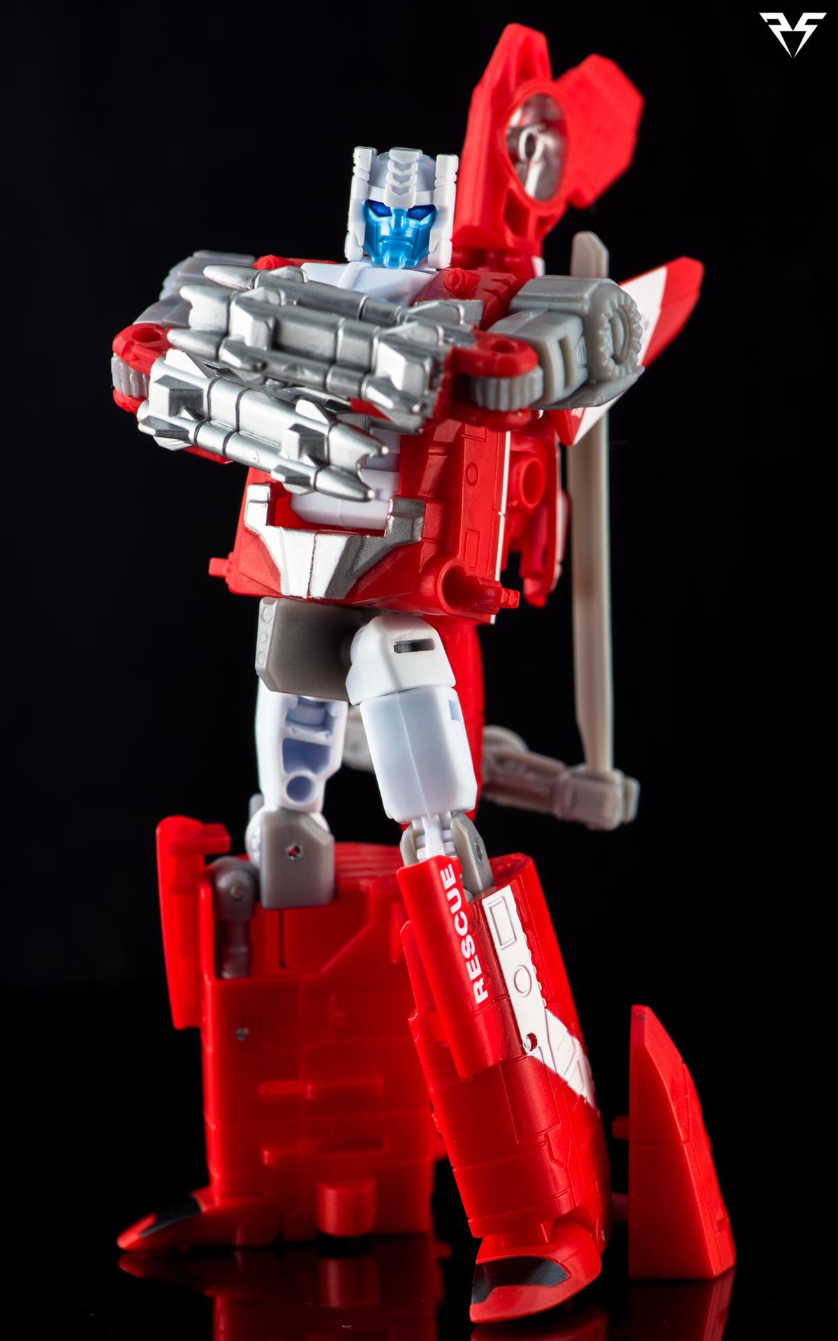 Protectobot Blades-6
