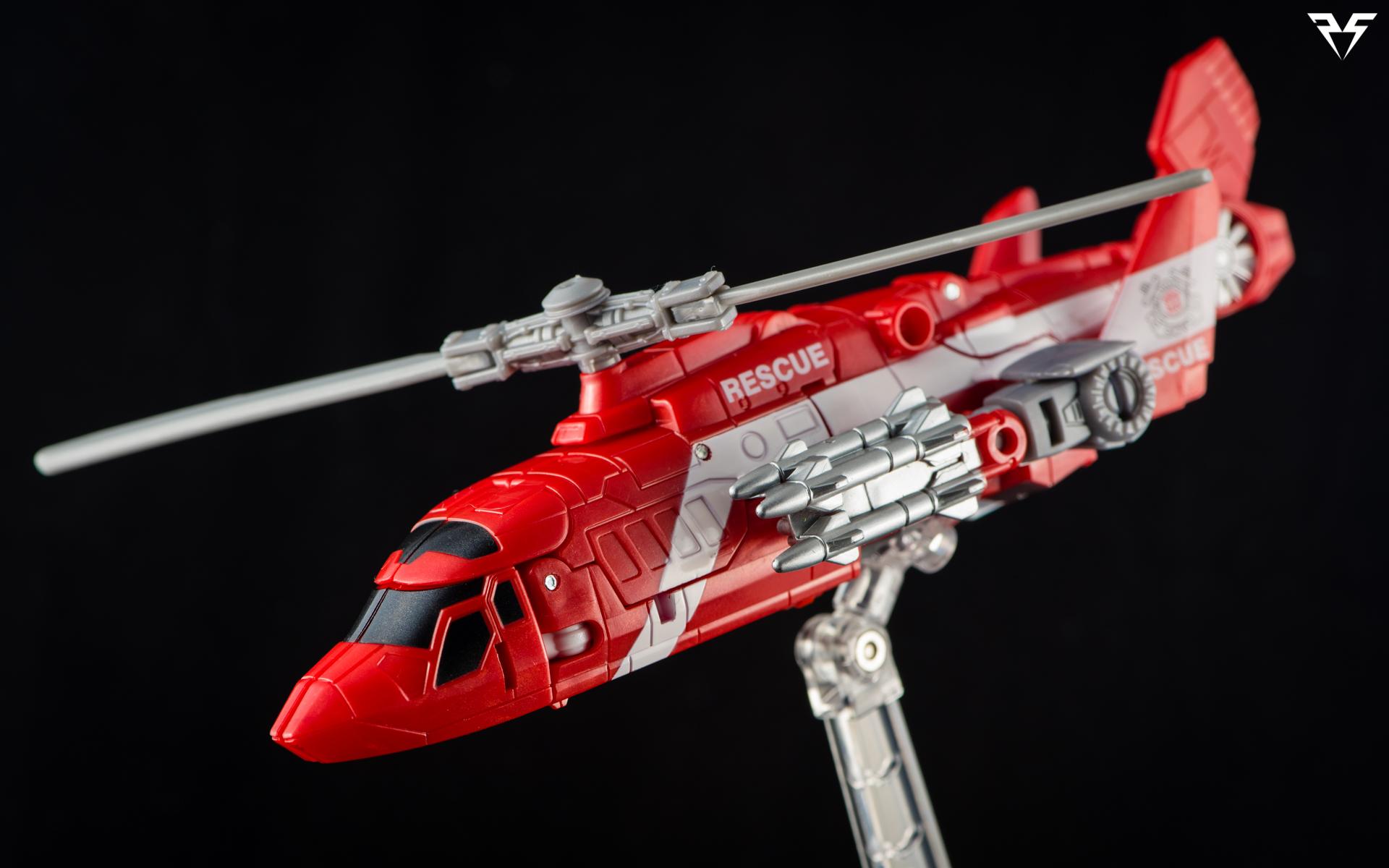 Protectobot Blades-1.jpg