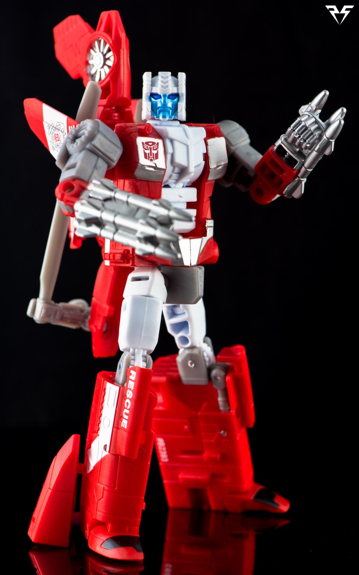 Protectobot Blades-5.jpg