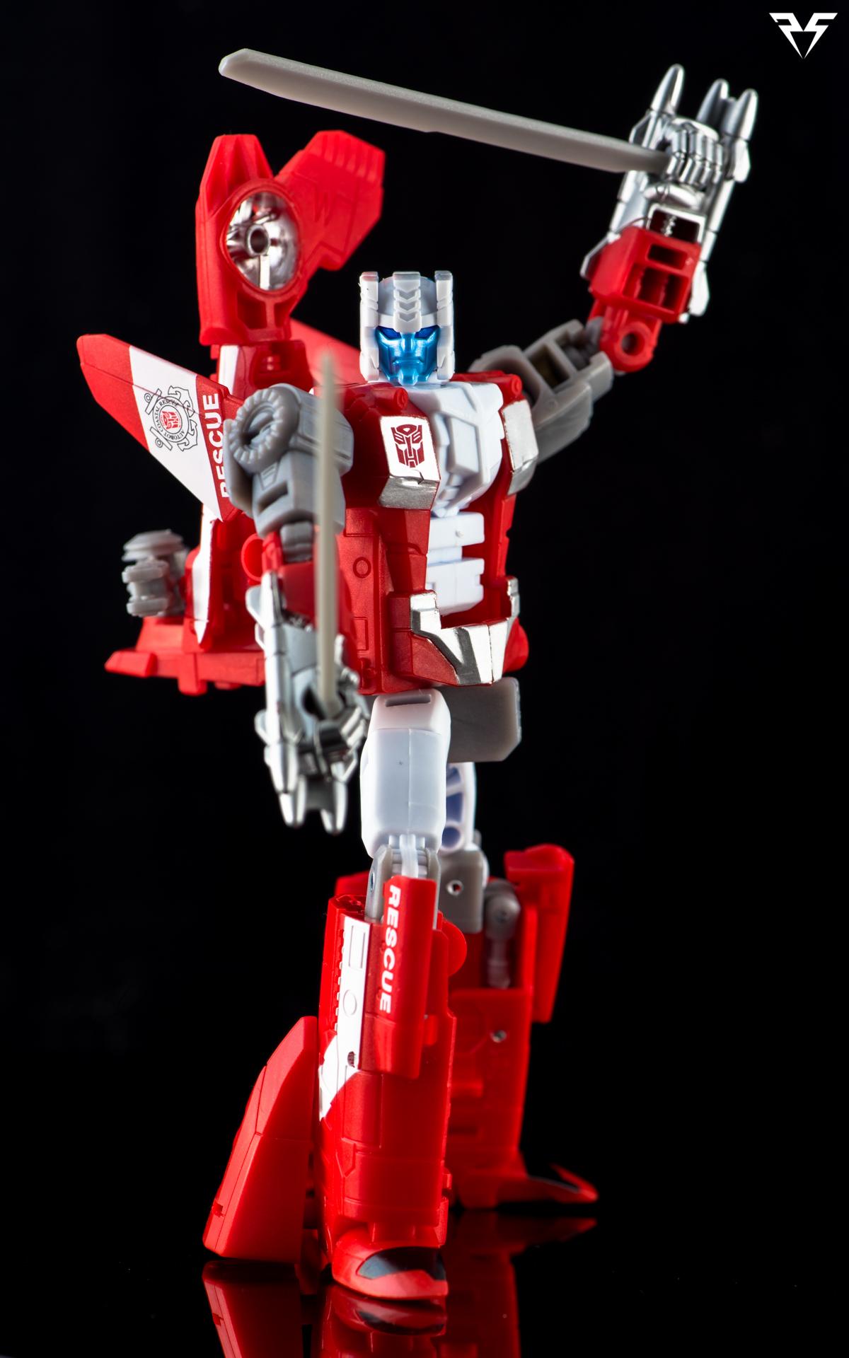 Protectobot Blades-8.jpg