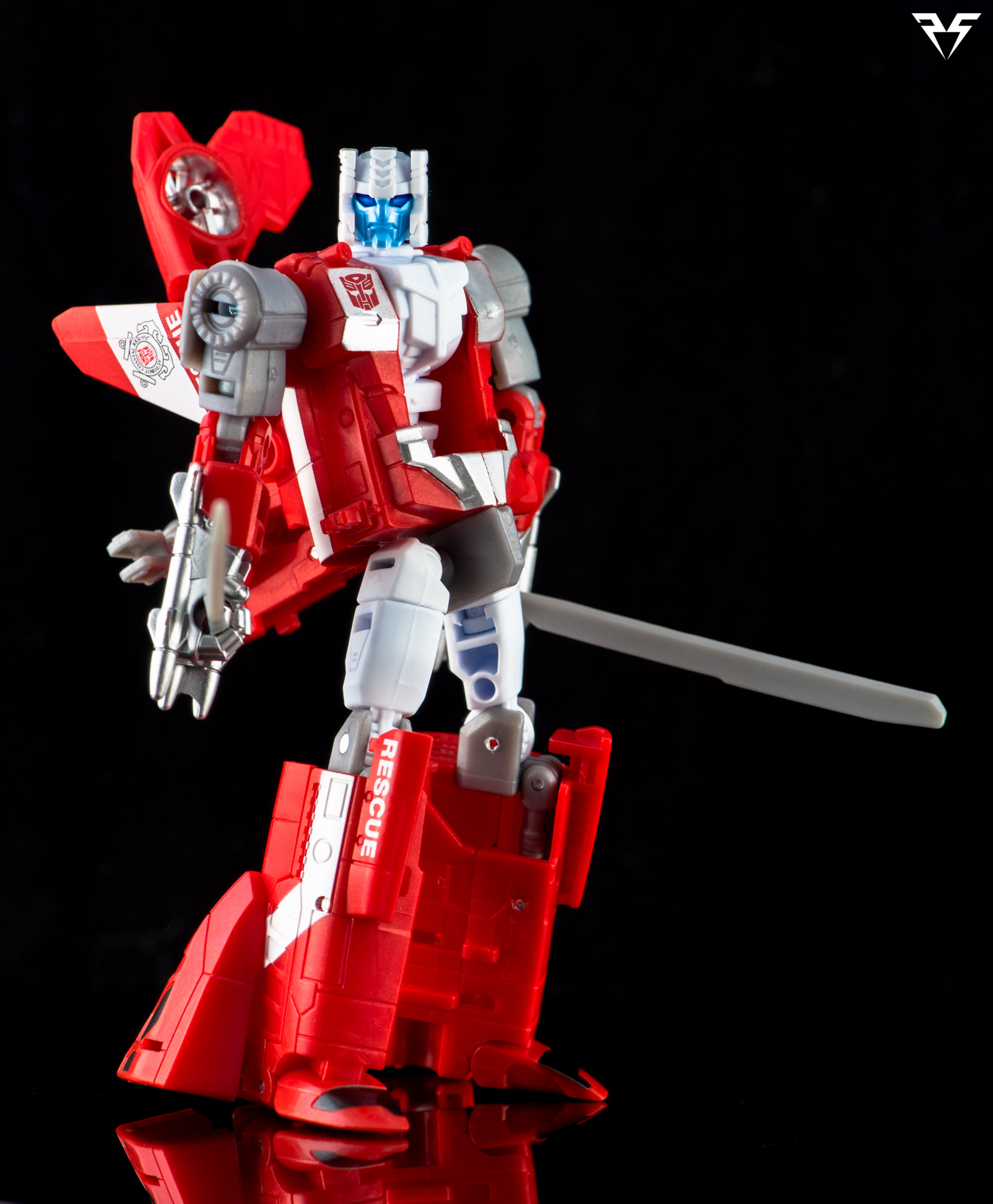 Protectobot Blades-9.jpg