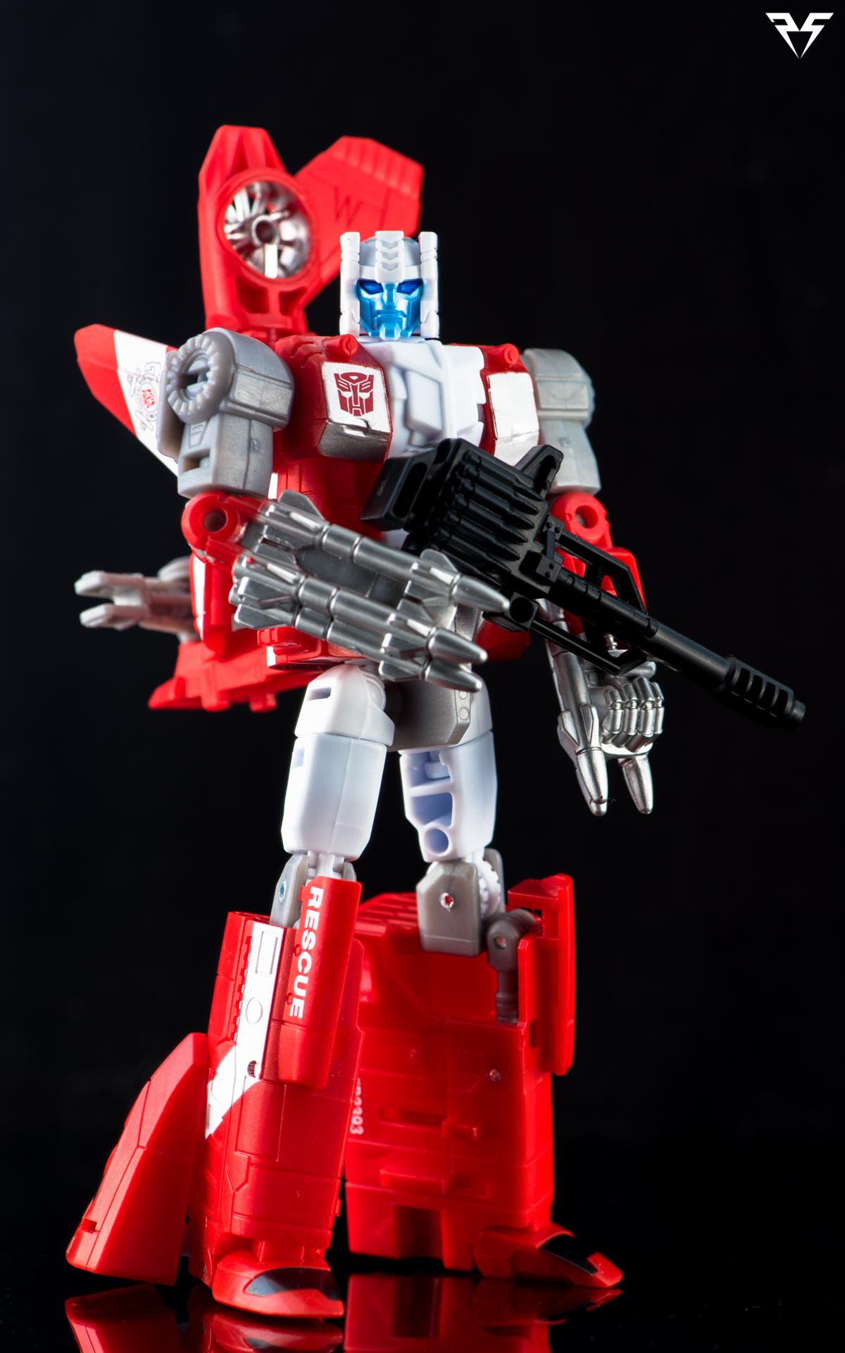 Protectobot Blades-10.jpg