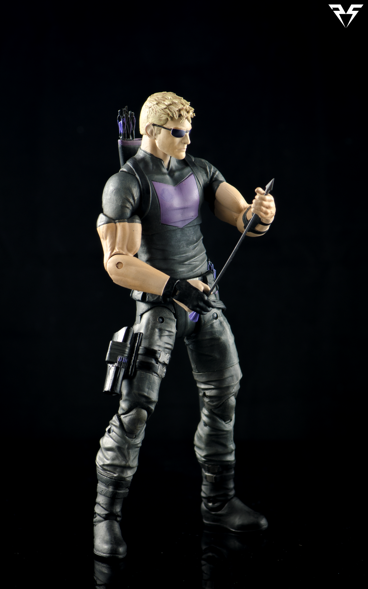Hawkeye-Arrowtip.png
