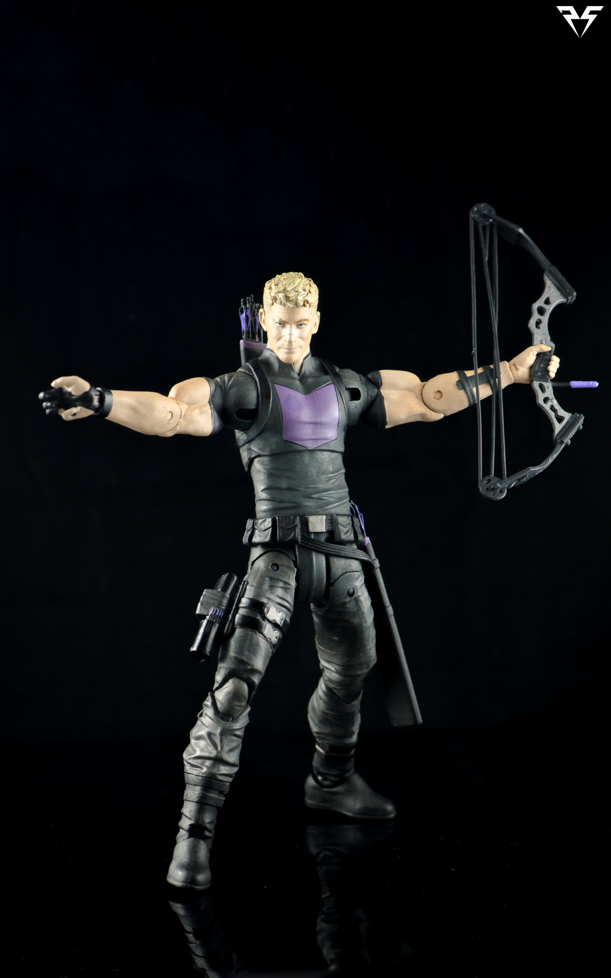 Hawkeye-What.png