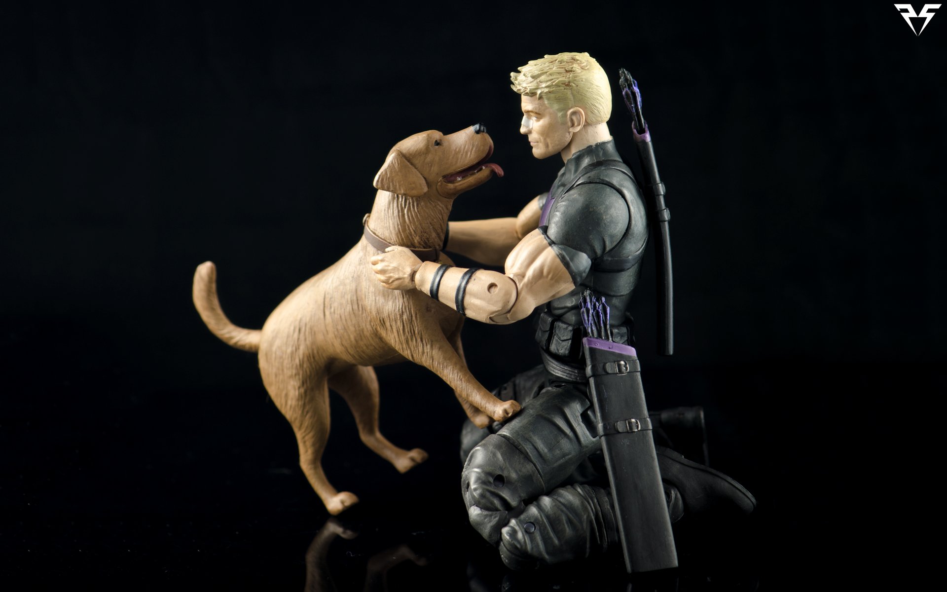 Lucky+Hawkeye.png