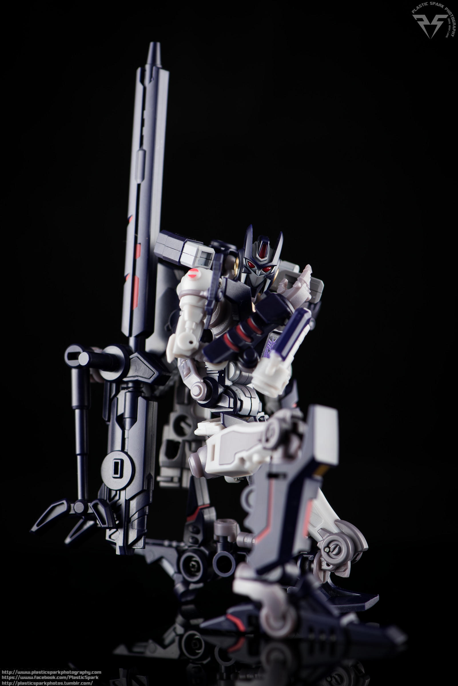 Mastermind-Creations-Cynicus-(3-of-21).png