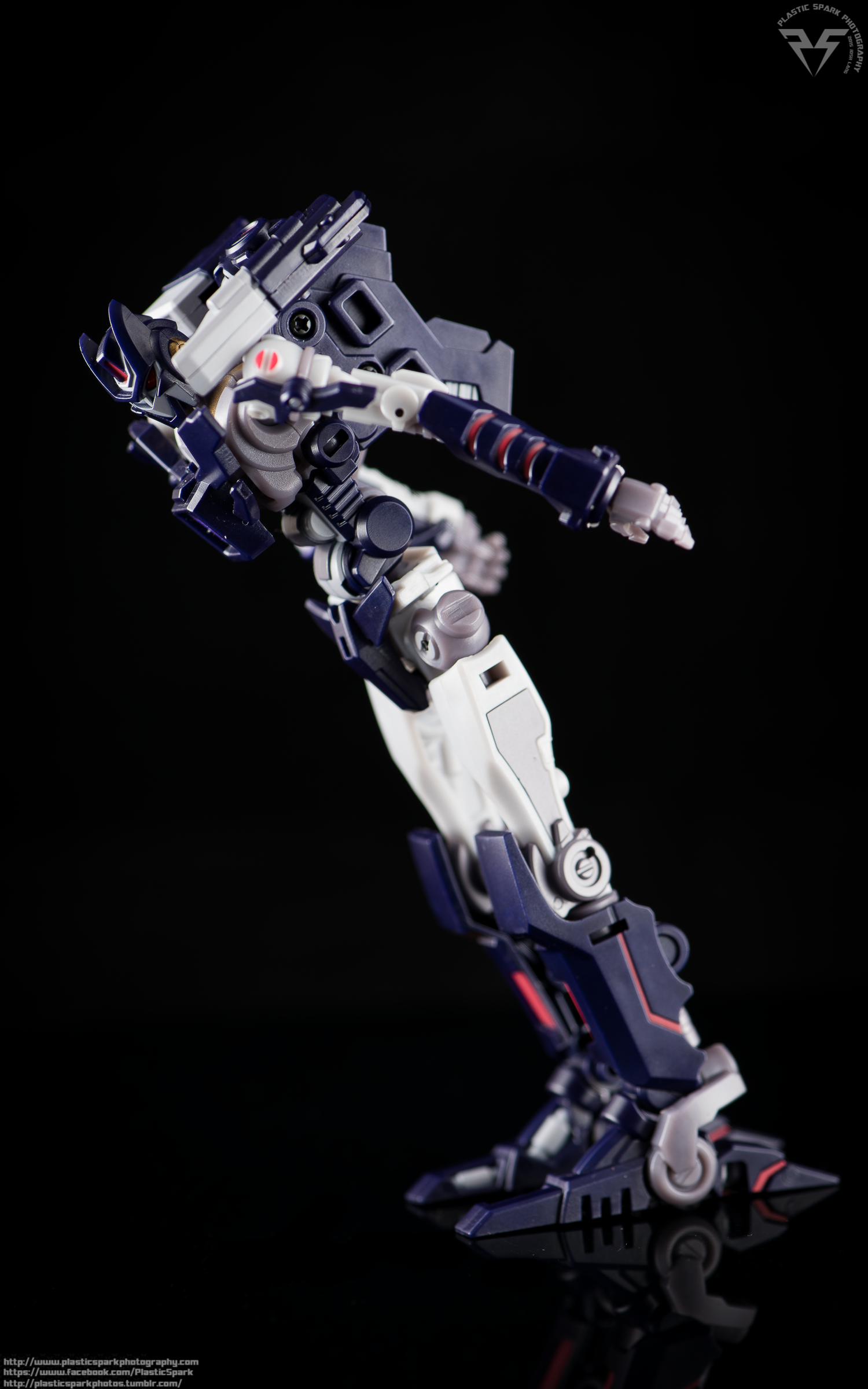 Mastermind-Creations-Cynicus-(6-of-21).png
