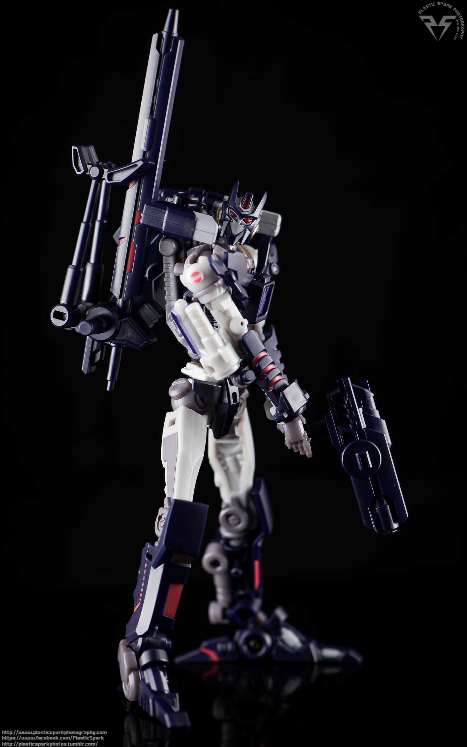 Mastermind-Creations-Cynicus-(8-of-21).png