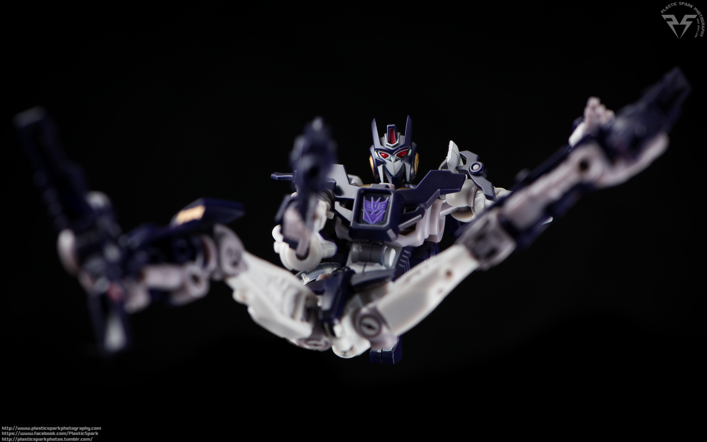 Mastermind-Creations-Cynicus-(10-of-21).png