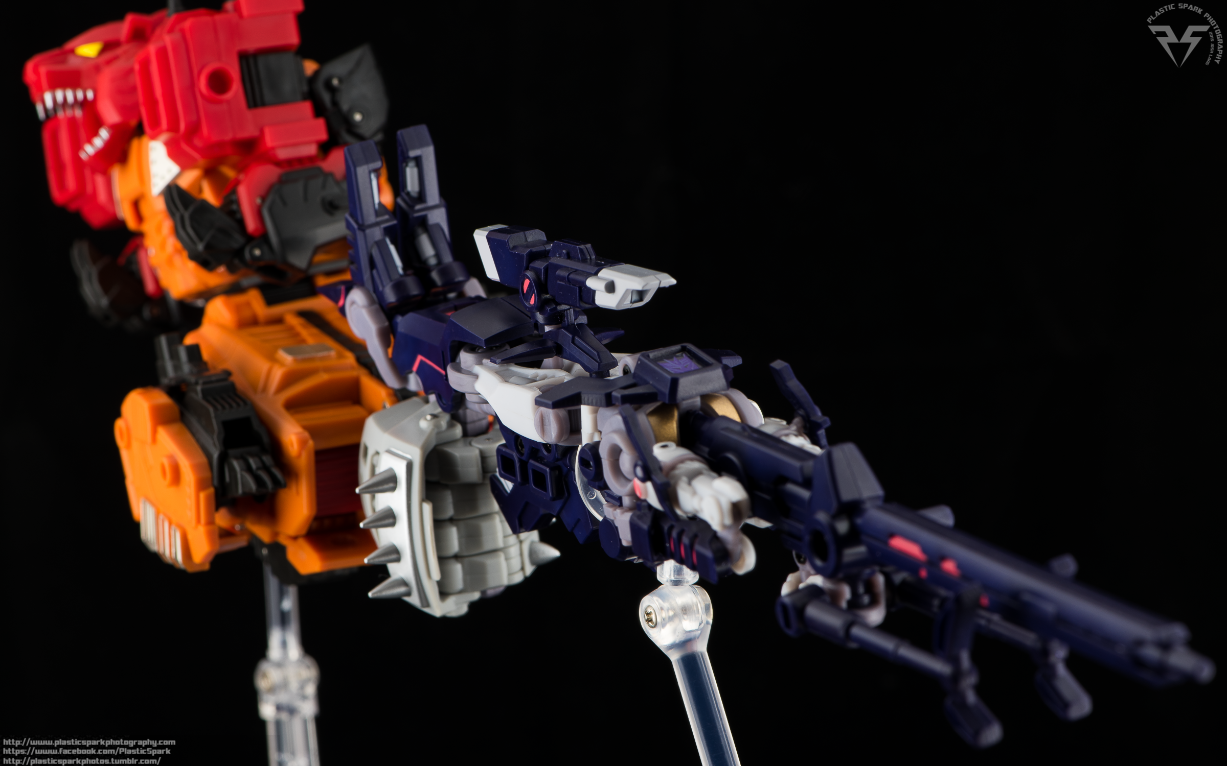 Mastermind-Creations-Cynicus-(18-of-21).png