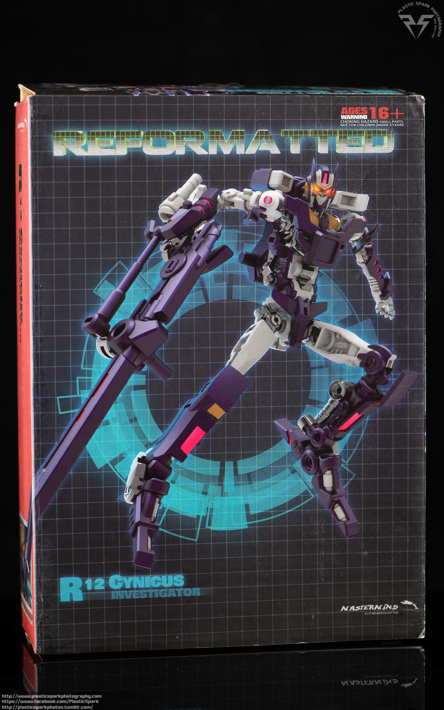 Mastermind-Creations-Cynicus-(19-of-21).png