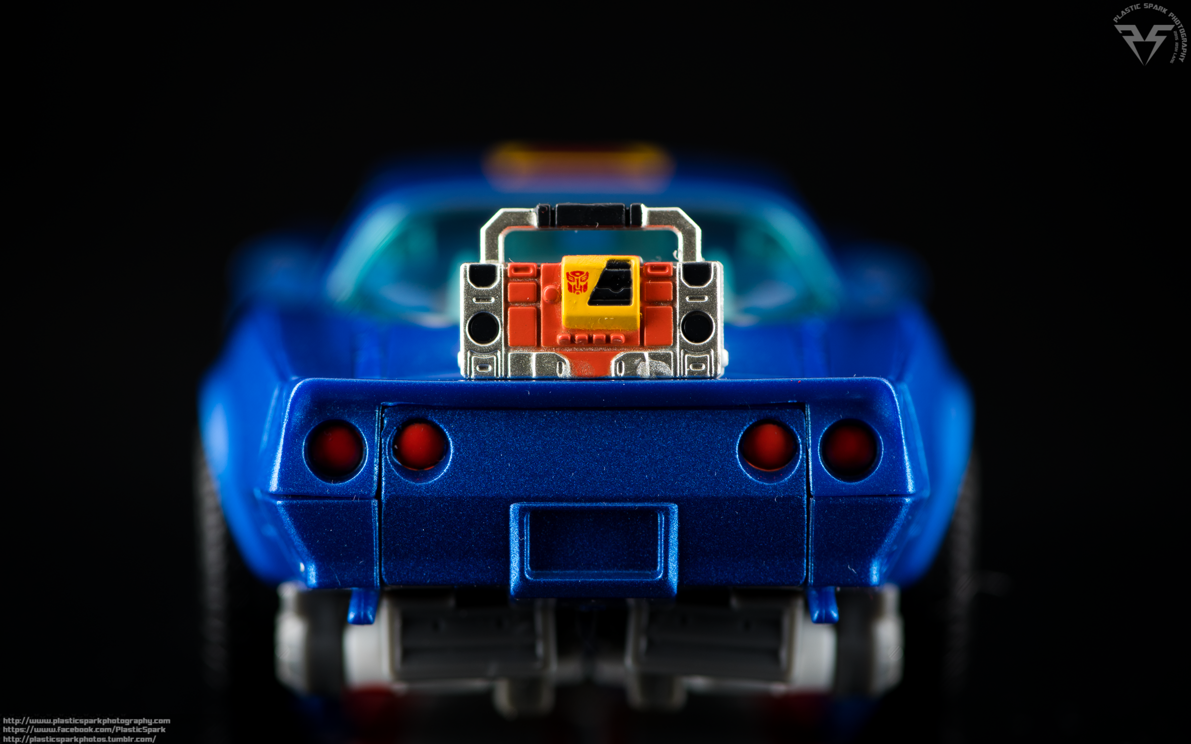 Masterpiece-Tracks-(21-of-21).png