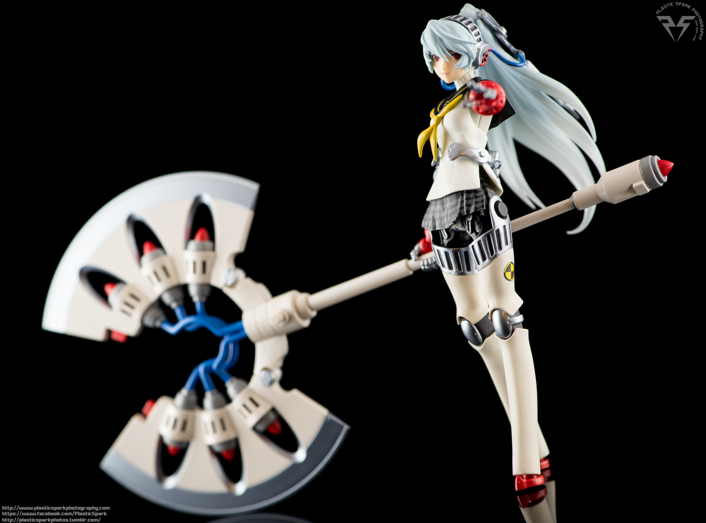 Figma-Labrys-(1-of-33).png