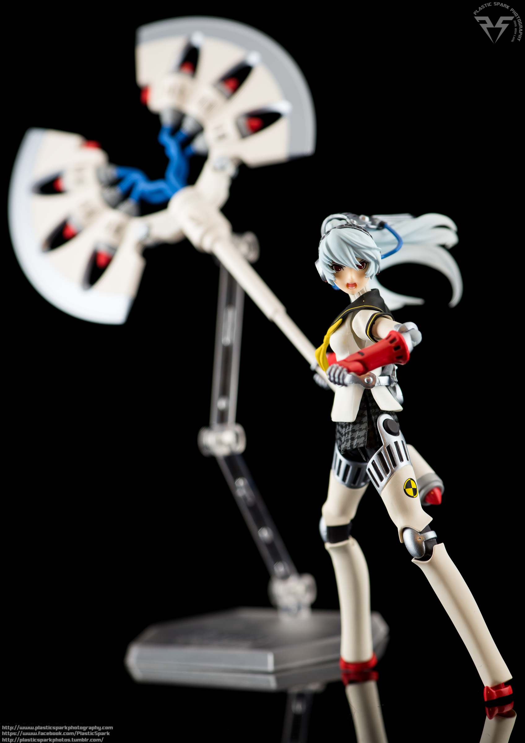 Figma-Labrys-(3-of-33).png