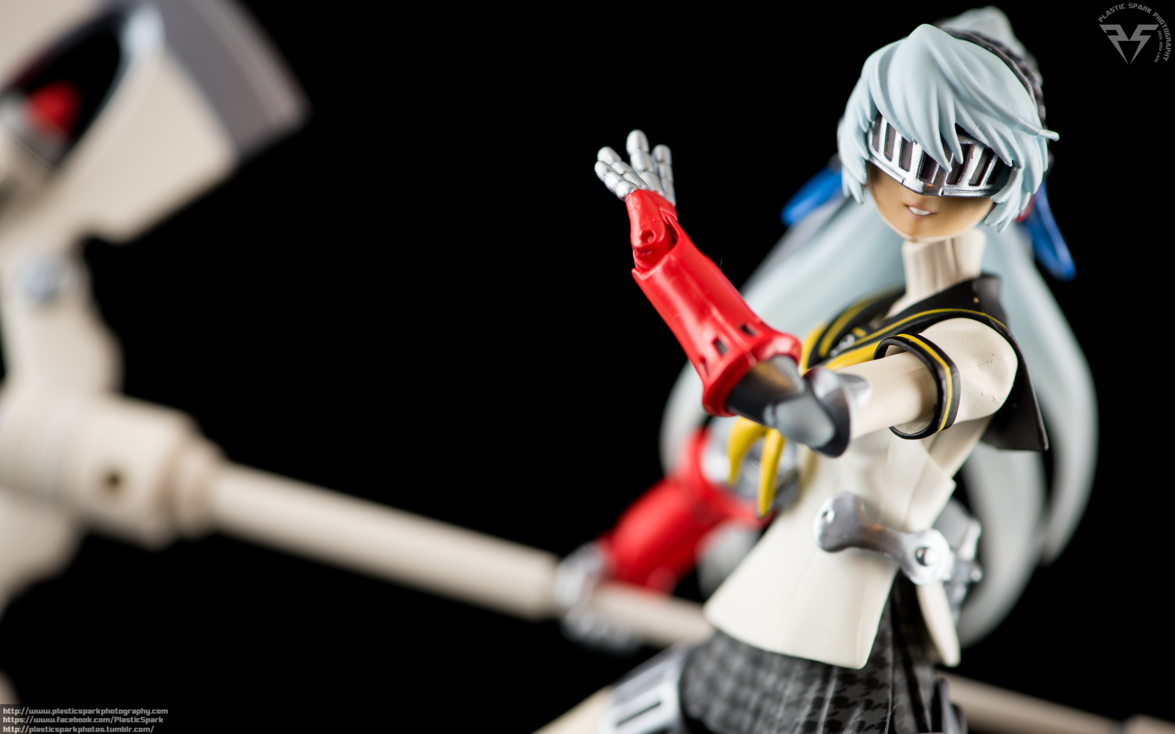 Figma-Labrys-(7-of-33).png