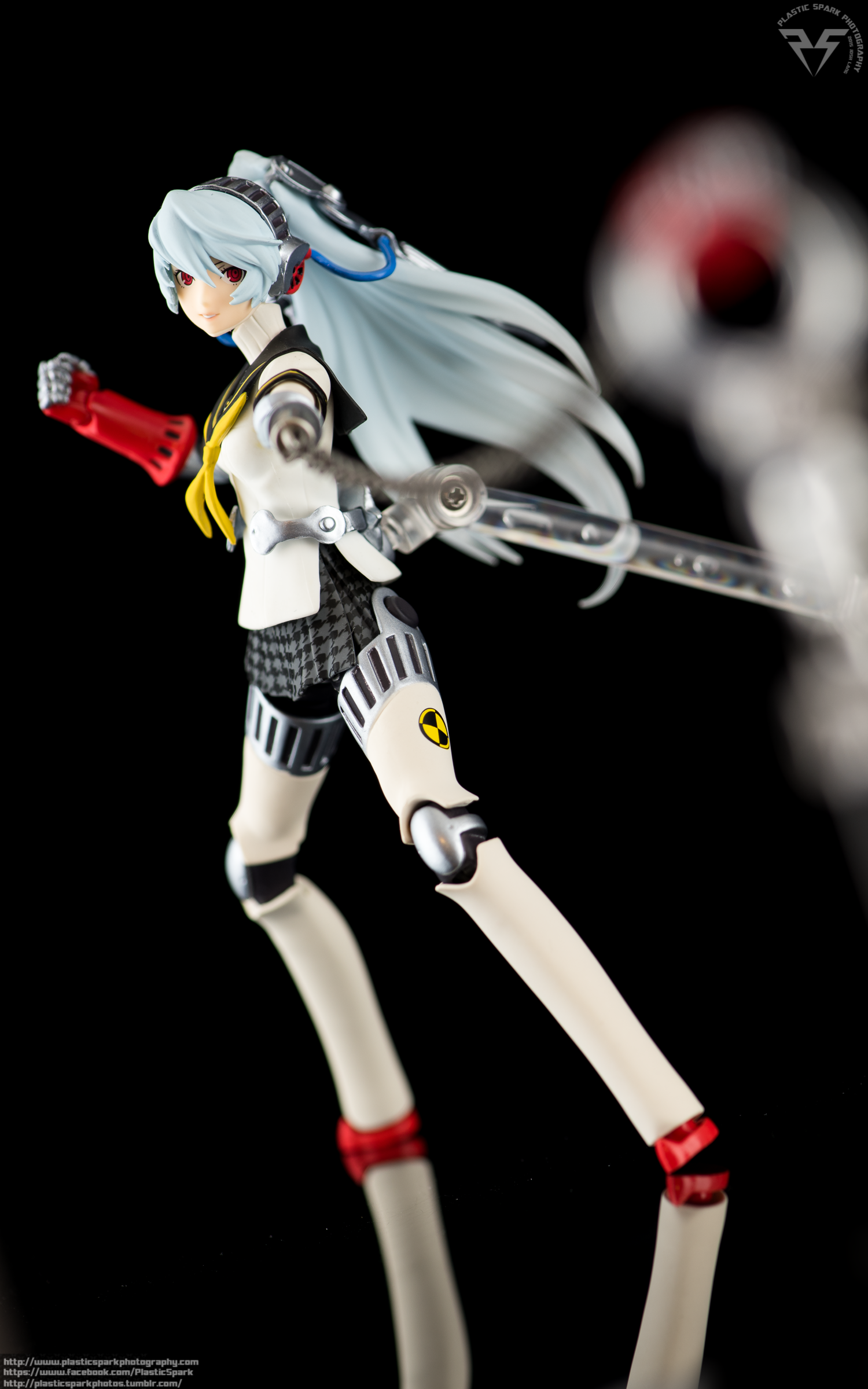 Figma-Labrys-(10-of-33).png