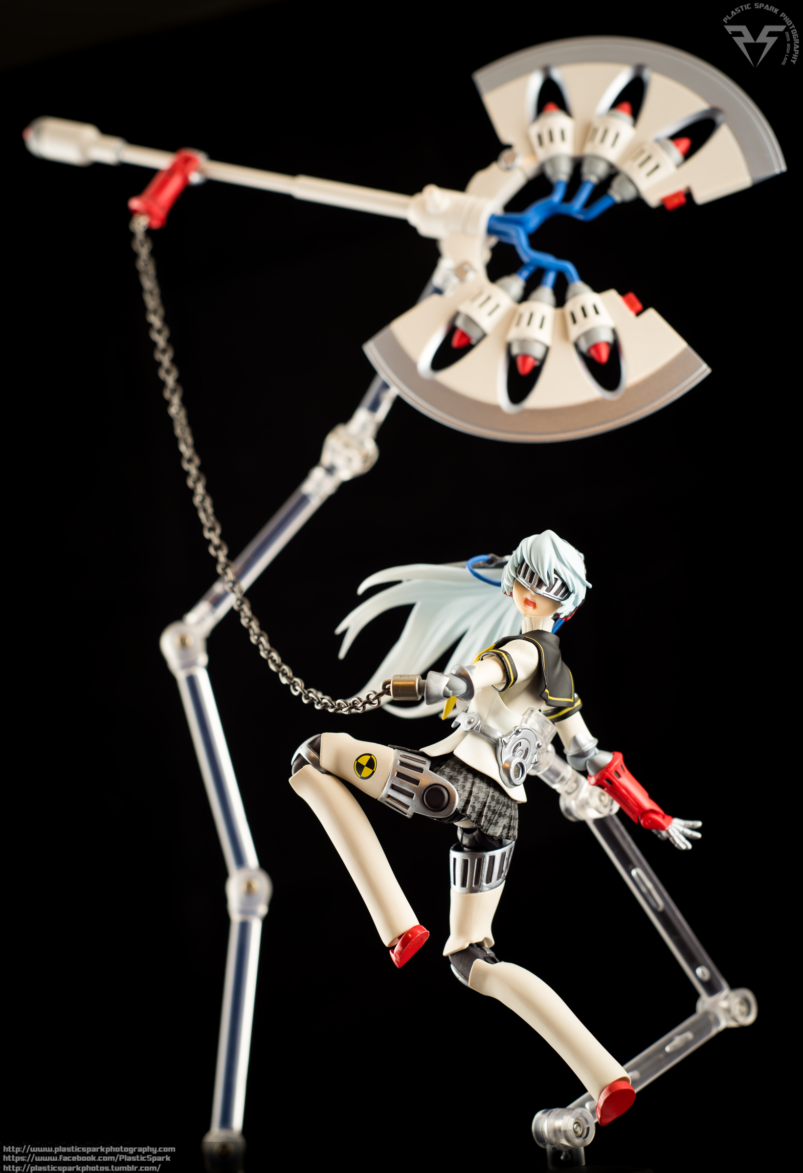 Figma-Labrys-(13-of-33).png