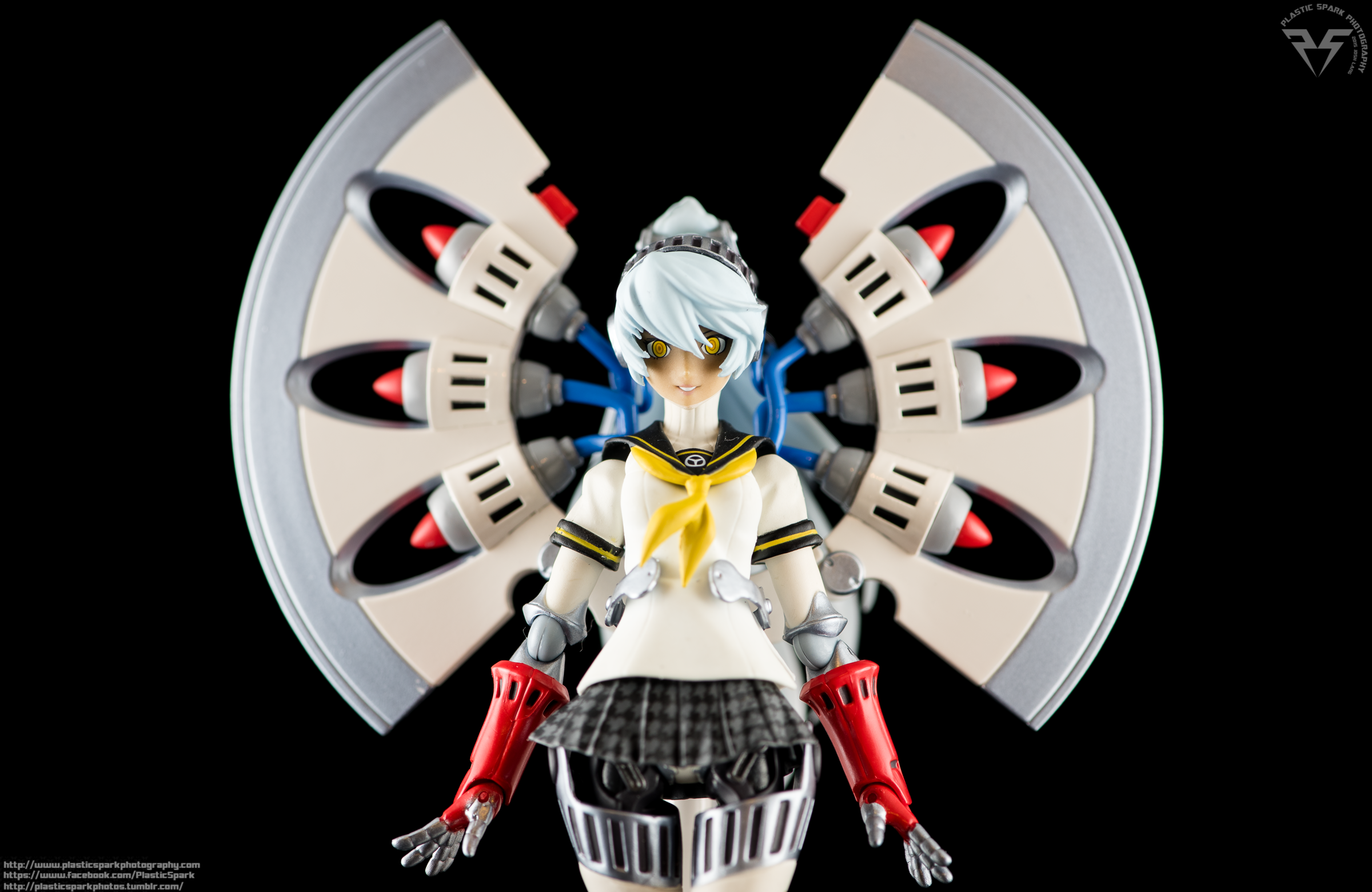 Figma-Labrys-(16-of-33).png