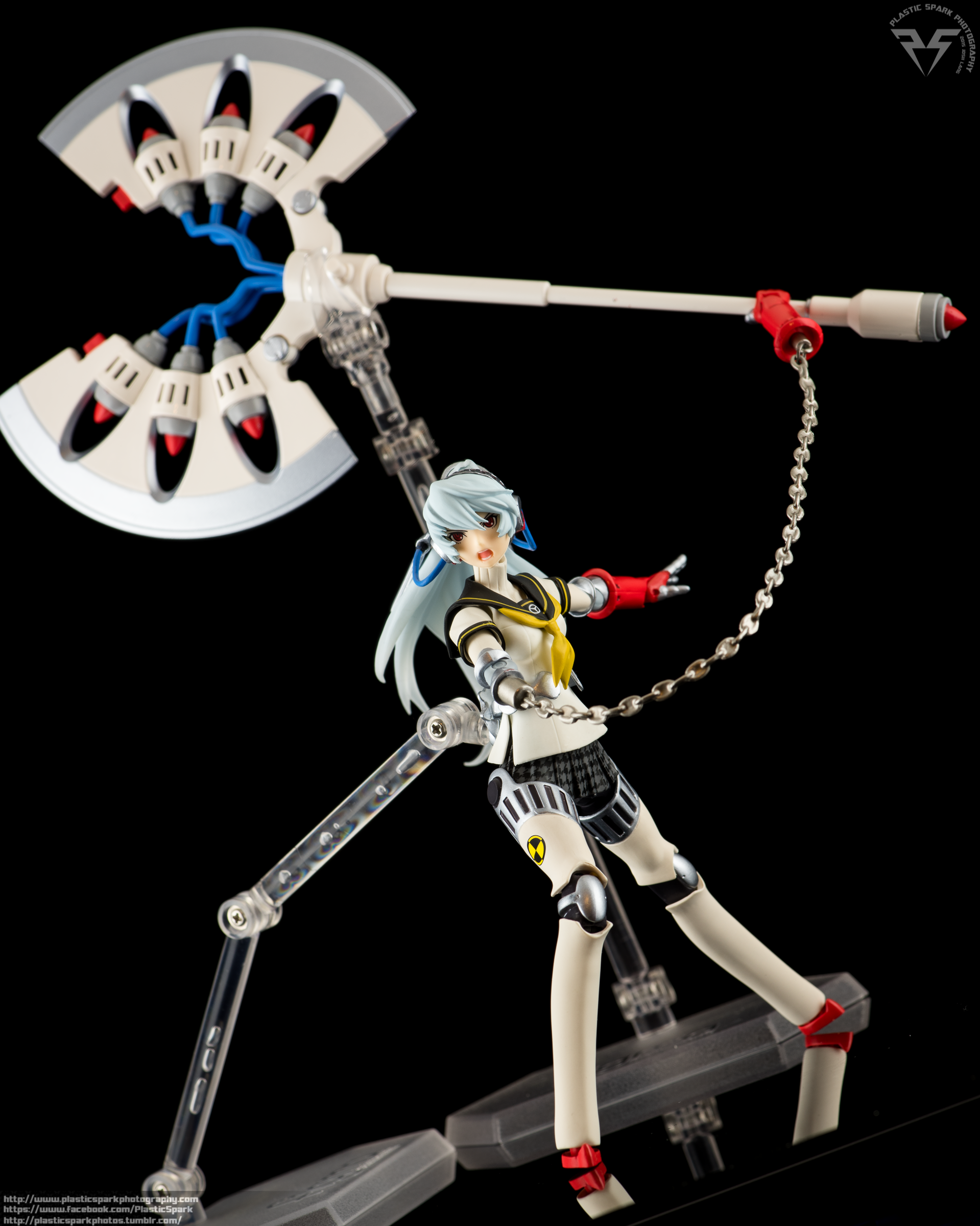 Figma-Labrys-(26-of-33).png