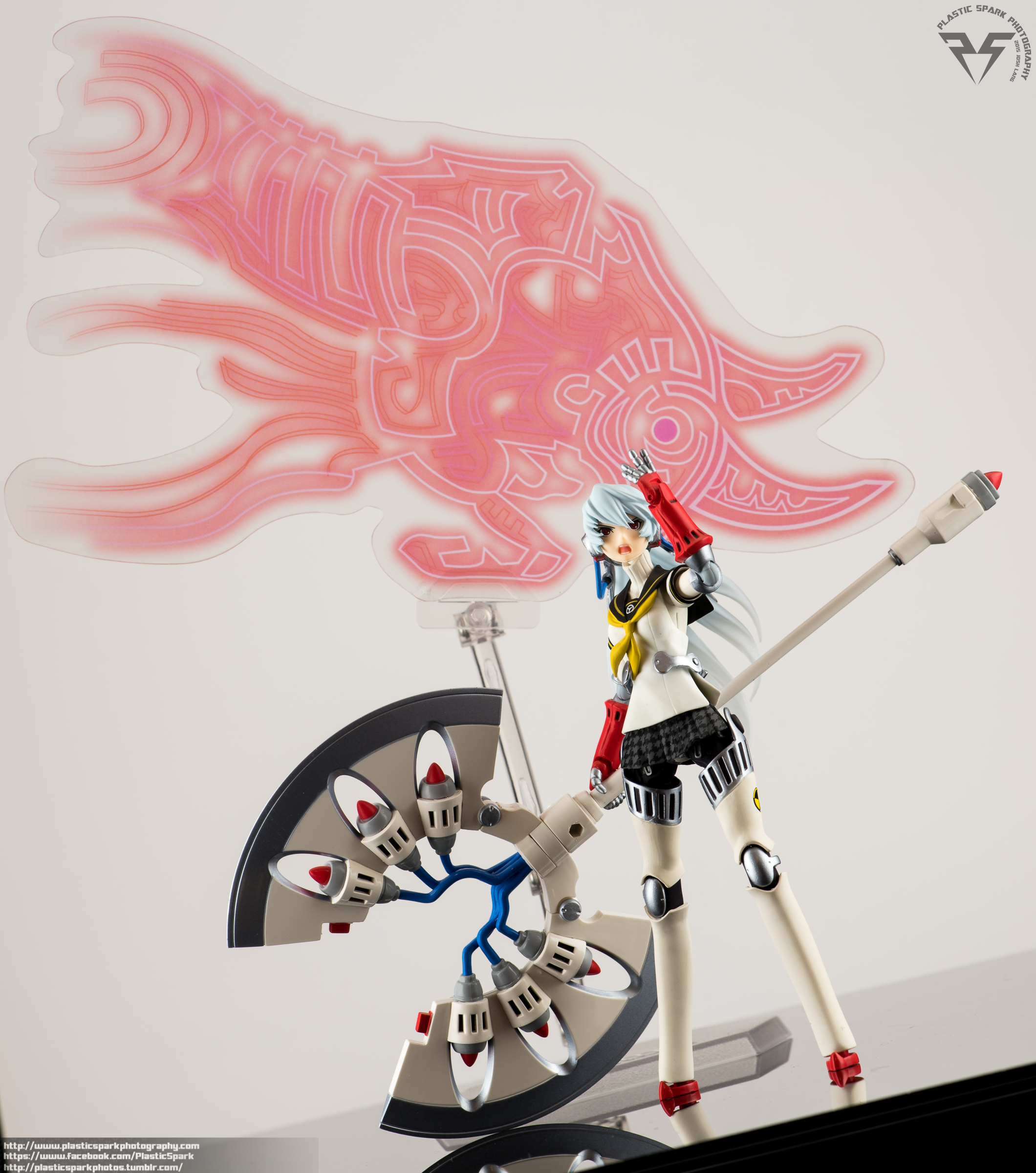 Figma-Labrys-(28-of-33).png