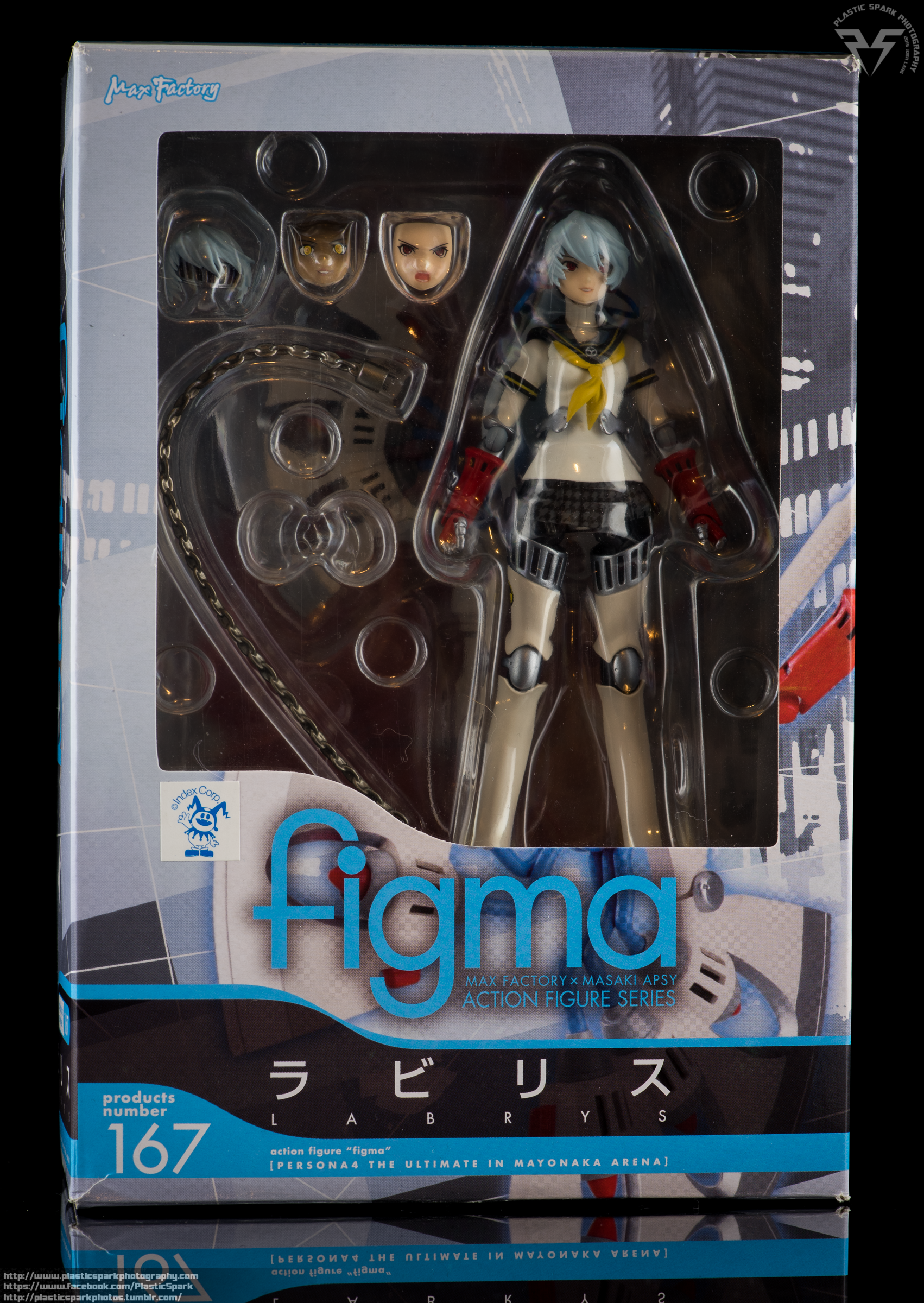 Figma-Labrys-(32-of-33).png