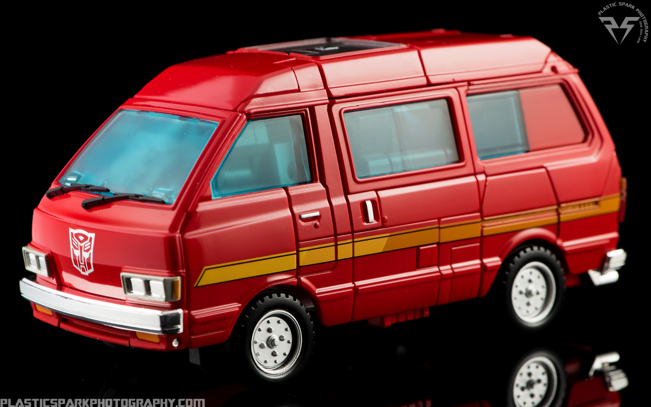 MP-27-Ironhide-(2-of-23).png