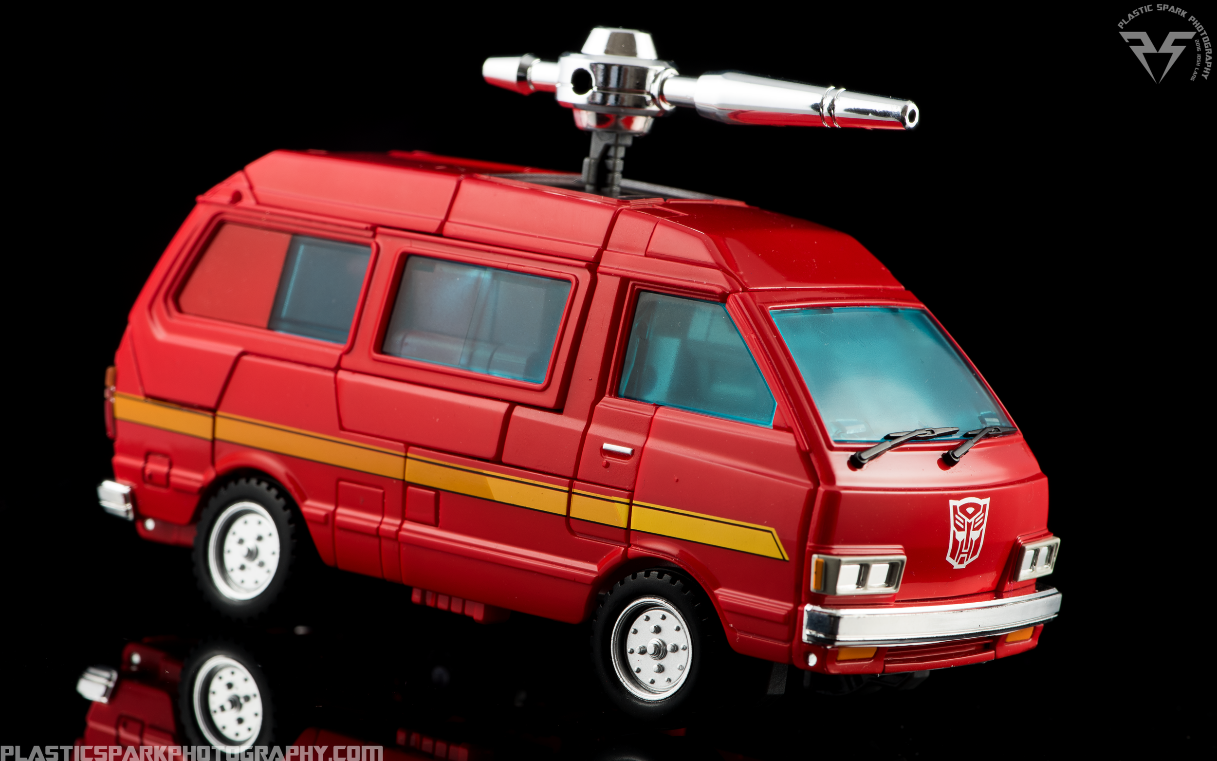 MP-27-Ironhide-(3-of-23).png