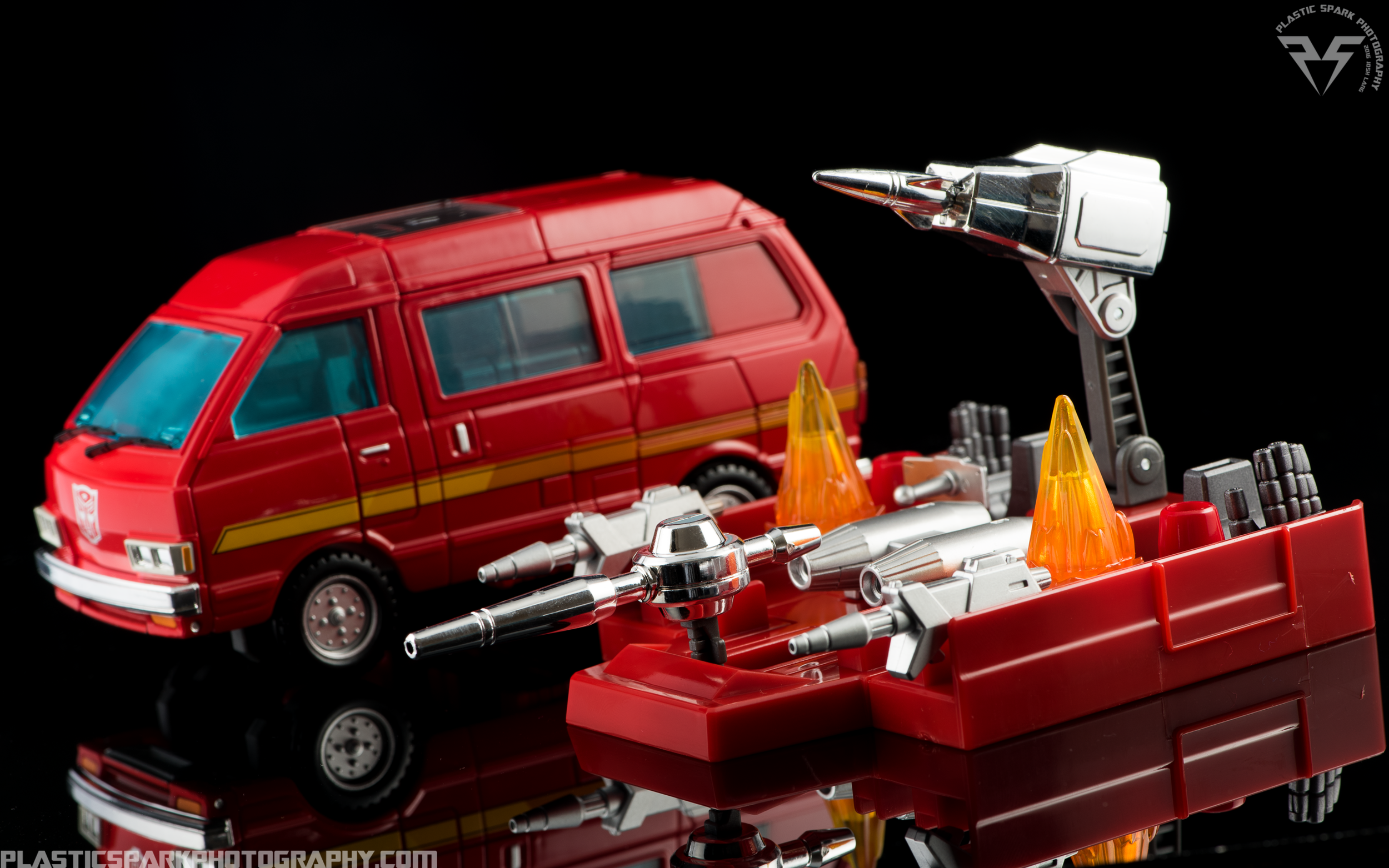 MP-27-Ironhide-(4-of-23).png