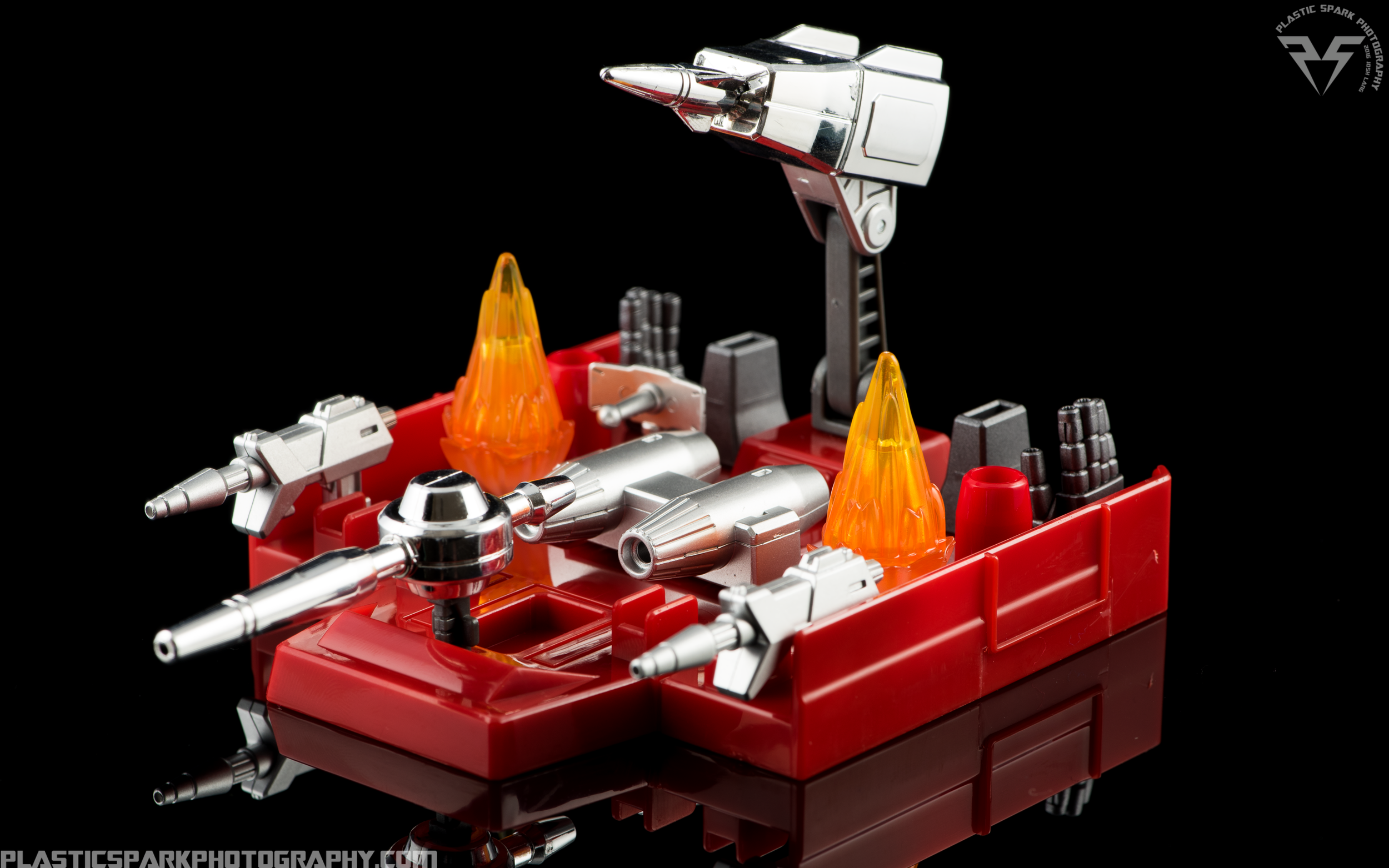 MP-27-Ironhide-(5-of-23).png