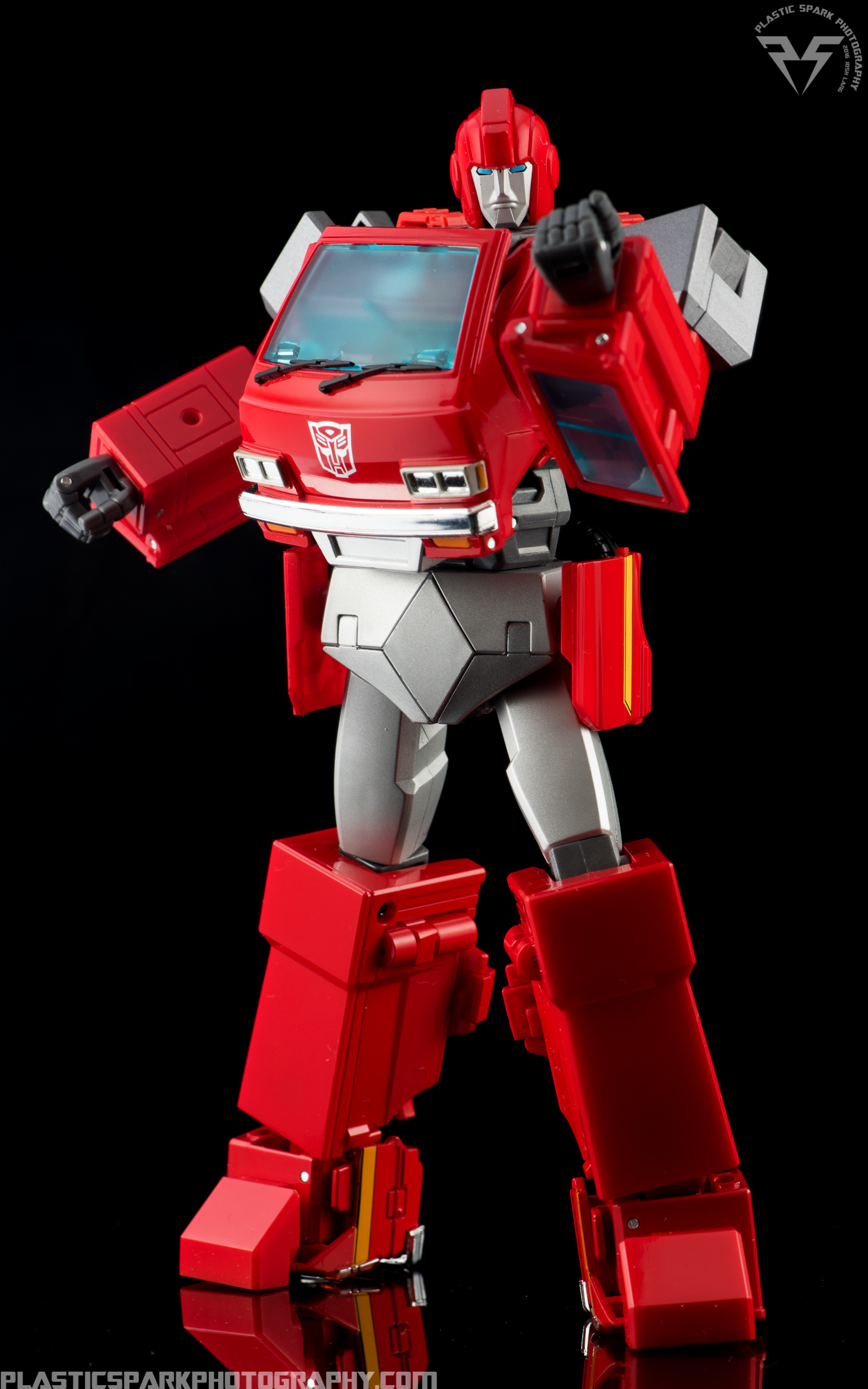 MP-27-Ironhide-(7-of-23).png