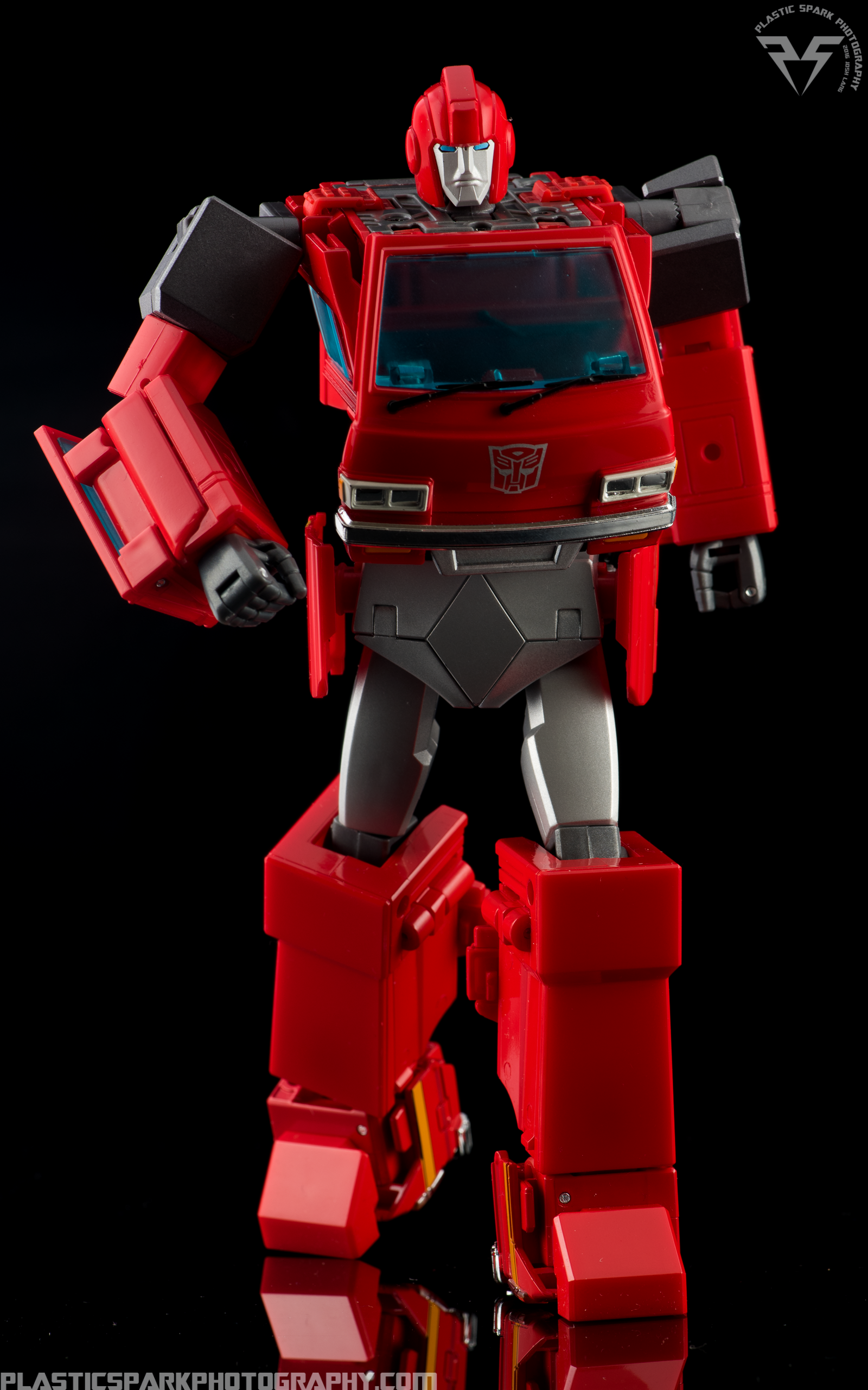 MP-27-Ironhide-(9-of-23).png