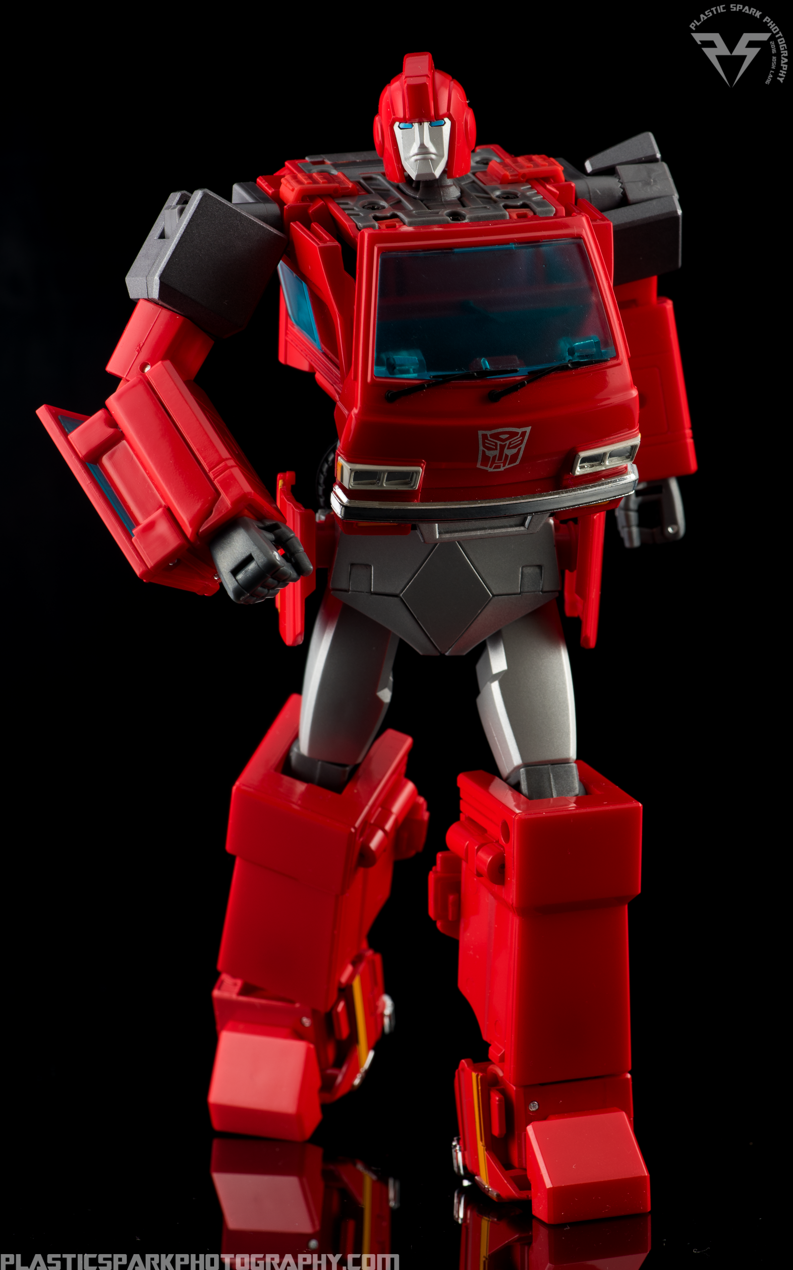 MP-27-Ironhide-(10-of-23).png
