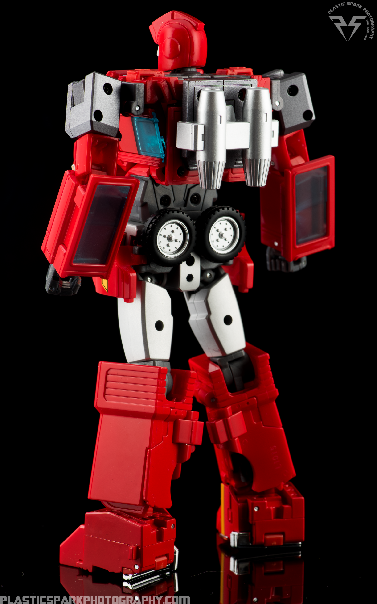 MP-27-Ironhide-(14-of-23).png
