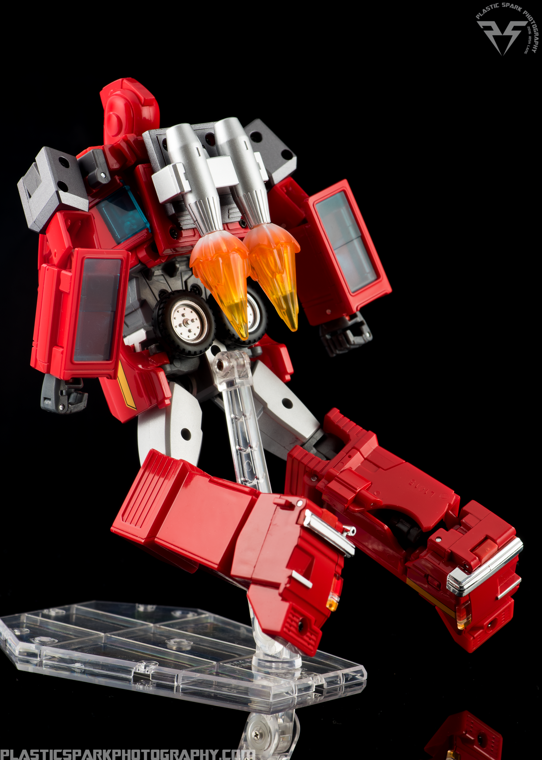 MP-27-Ironhide-(15-of-23).png