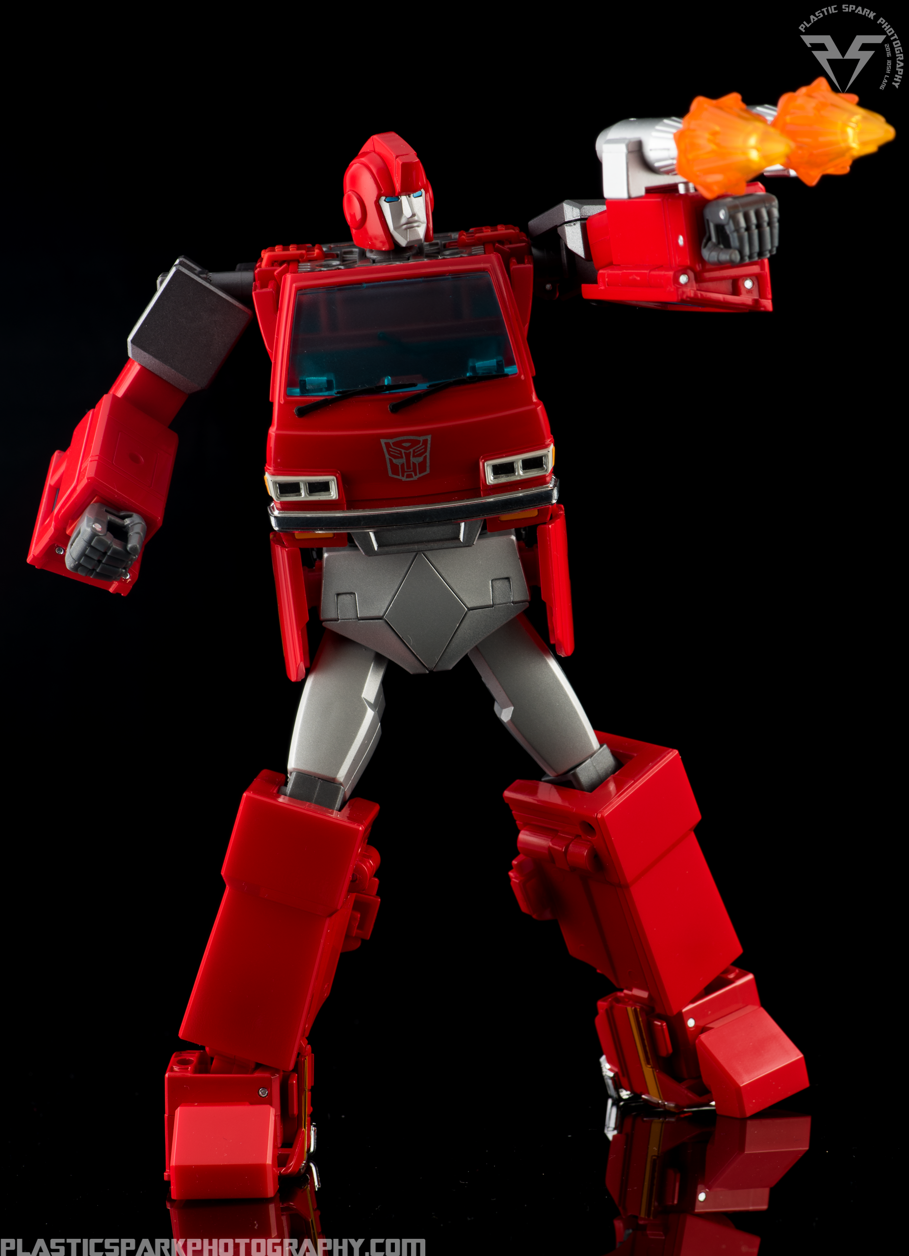 MP-27-Ironhide-(17-of-23).png