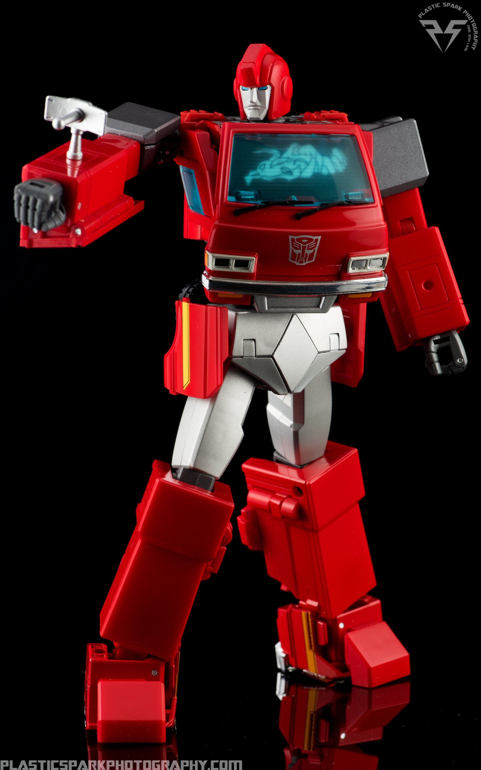 MP-27-Ironhide-(18-of-23).png