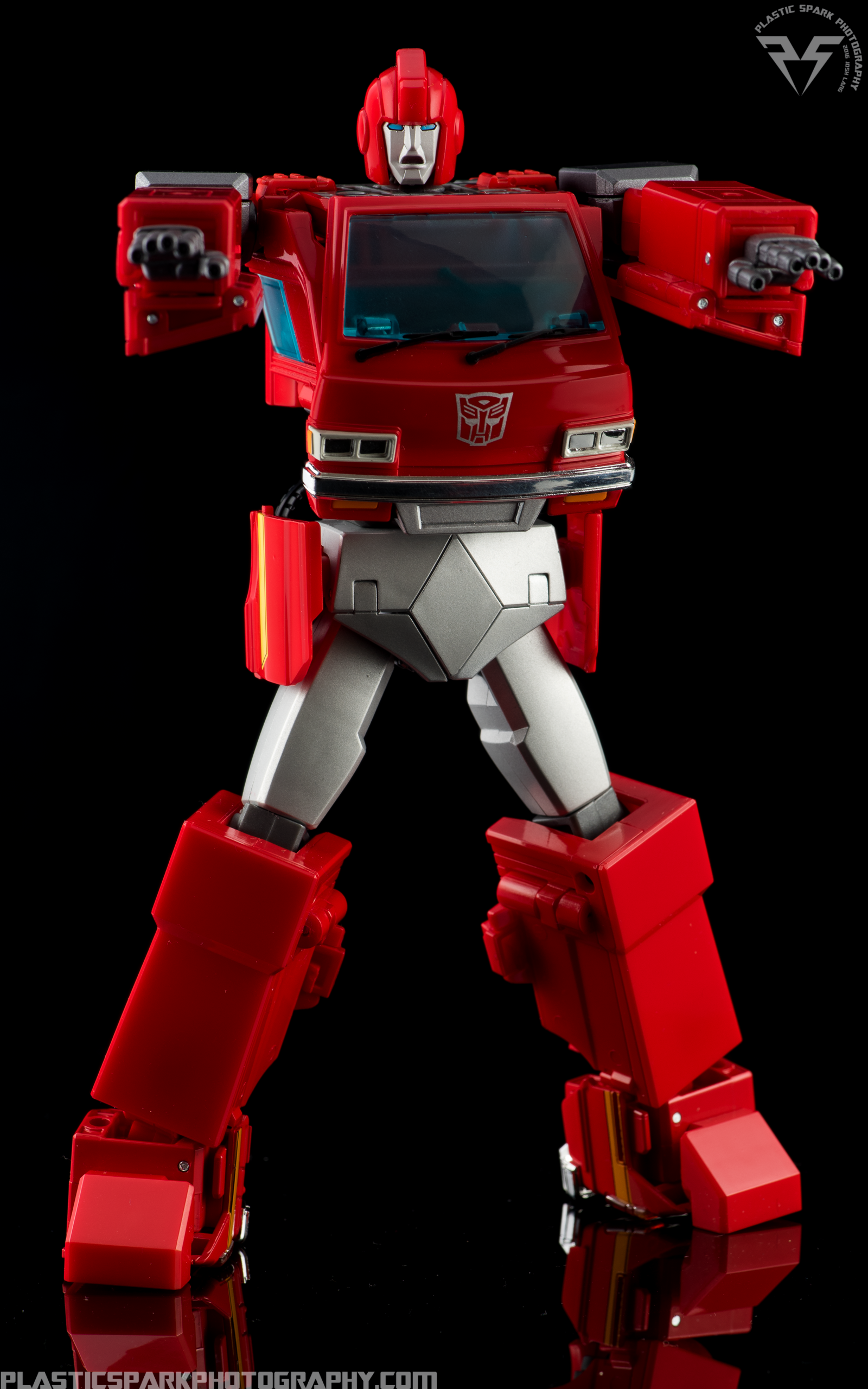 MP-27-Ironhide-(19-of-23).png