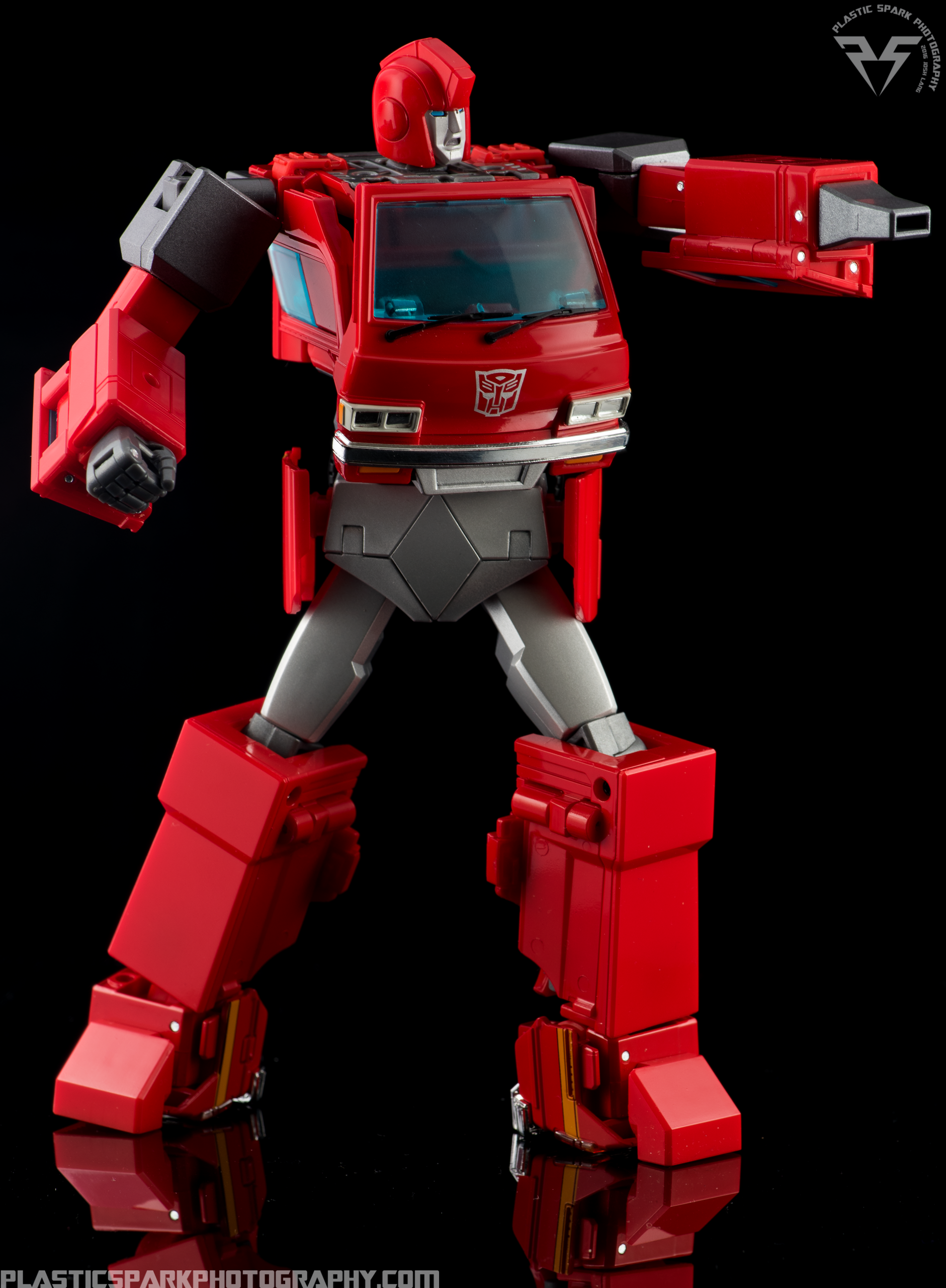MP-27-Ironhide-(20-of-23).png