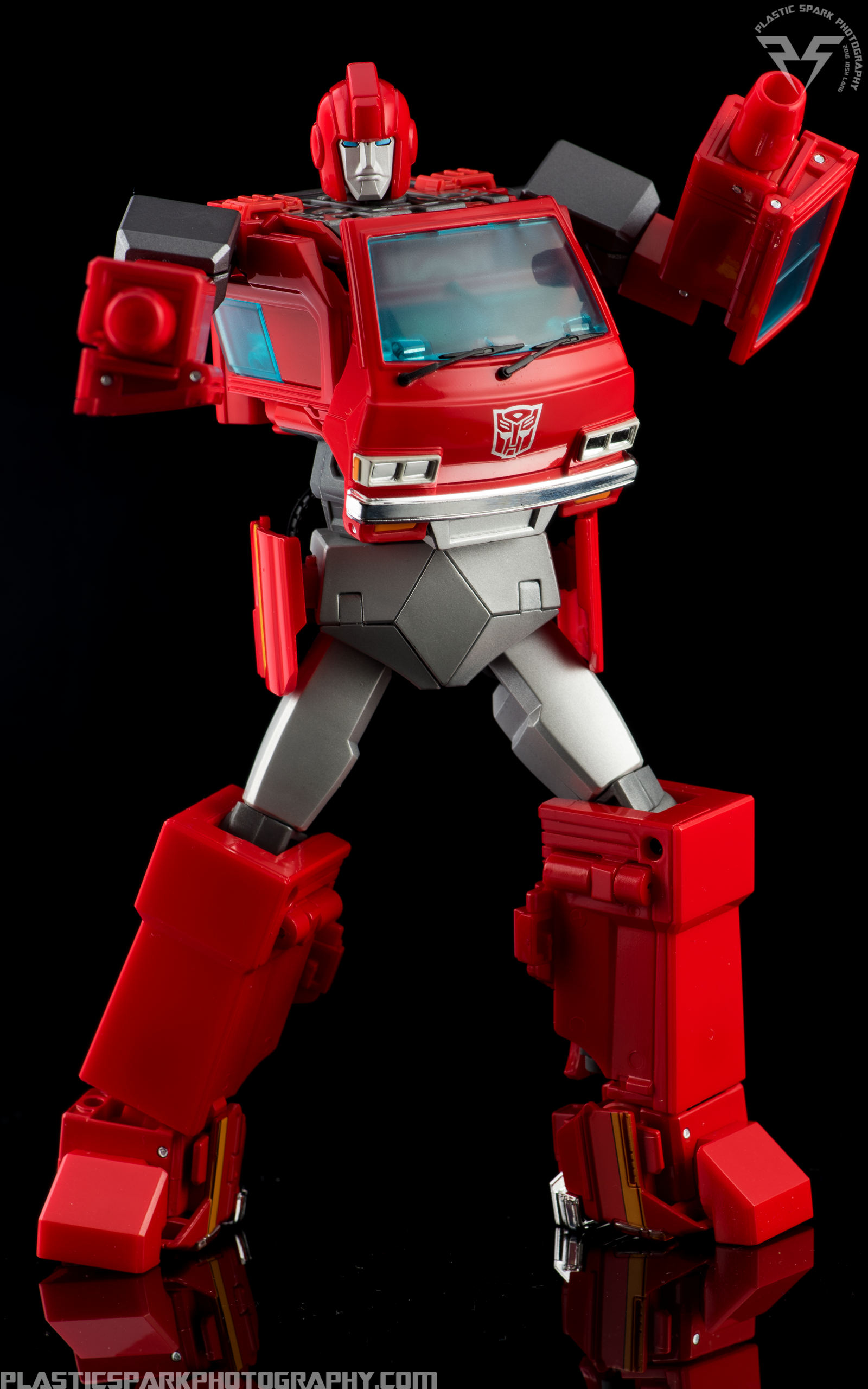 MP-27-Ironhide-(21-of-23).png