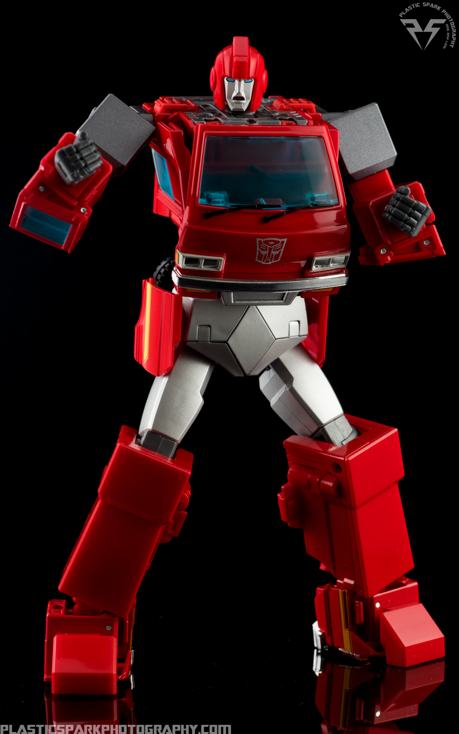 MP-27-Ironhide-(22-of-23).png