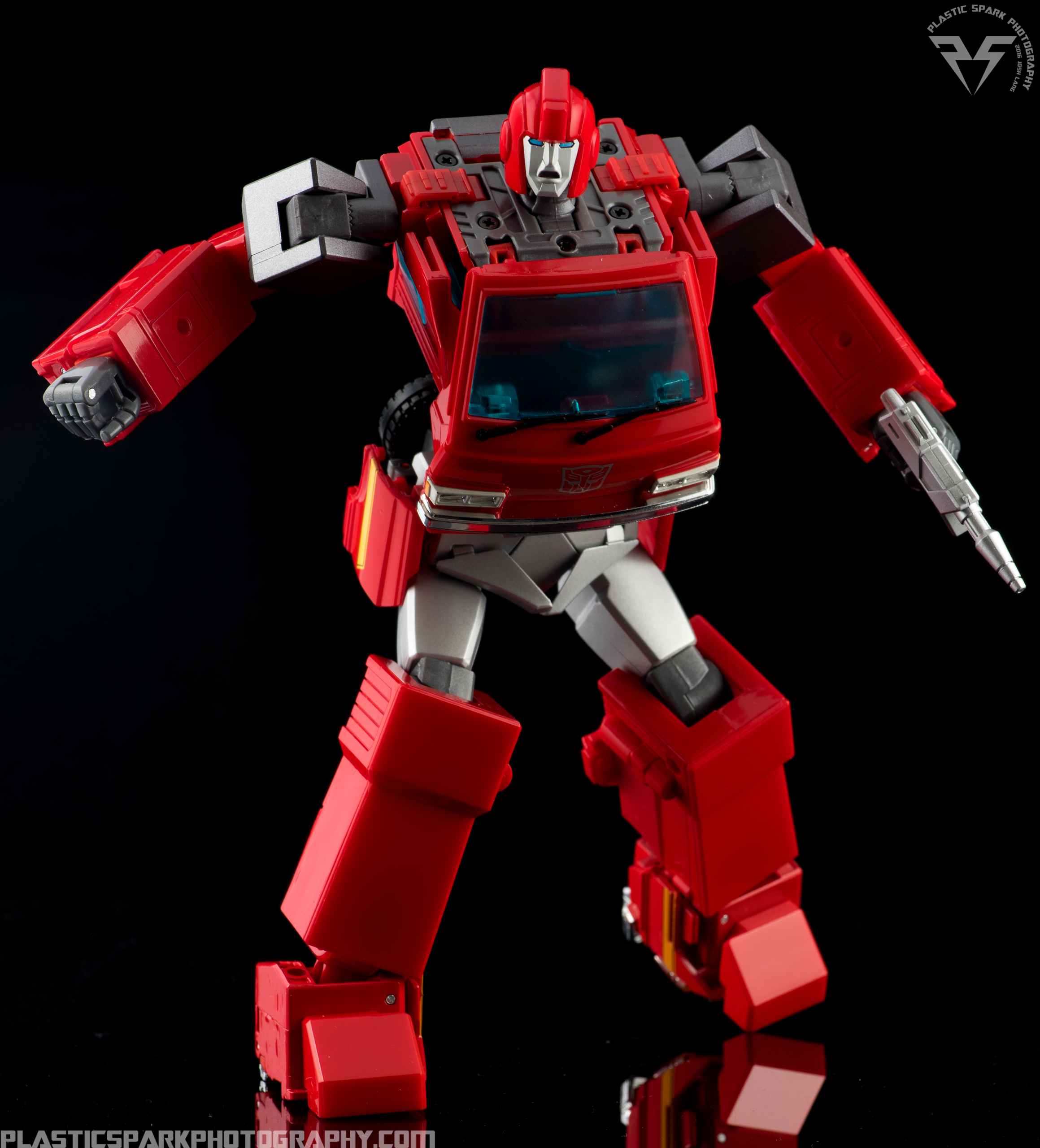 MP-27-Ironhide-(23-of-23).png